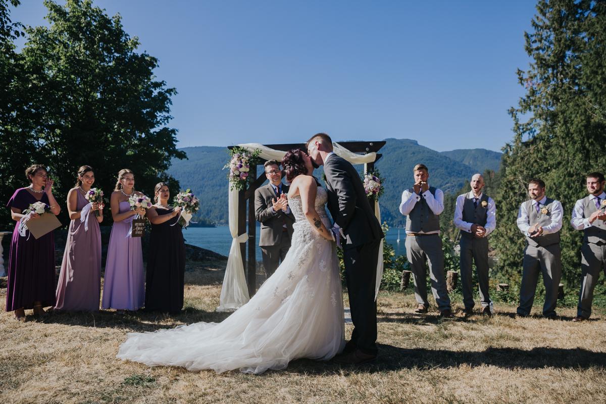 Rustic Camp Wedding - Camp Howdy, Belcarra Provincial Park (77).jpg