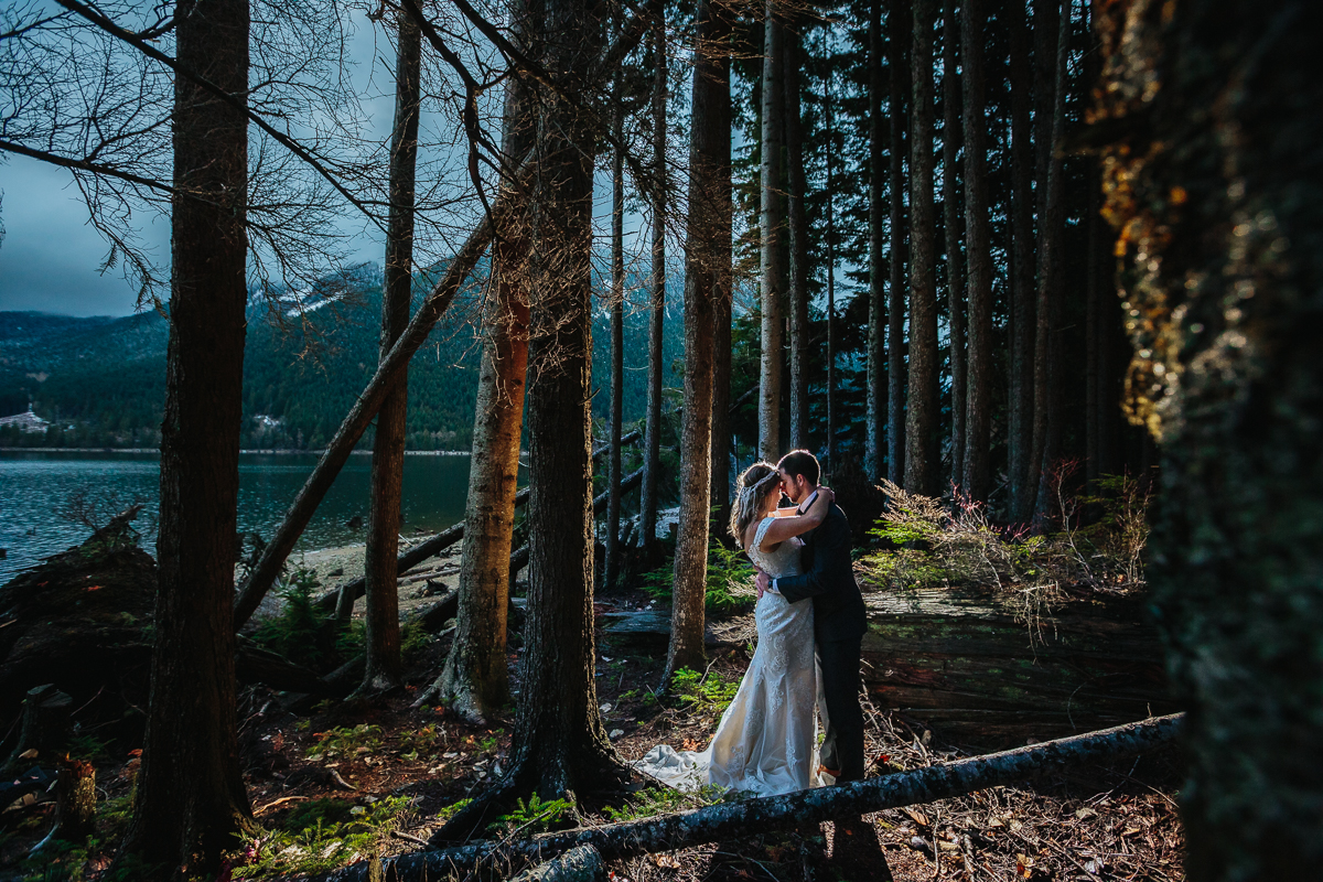WEB Jones Lake, Styled Mountain Wedding Shoot Mimsical Photography (84 of 98).JPG