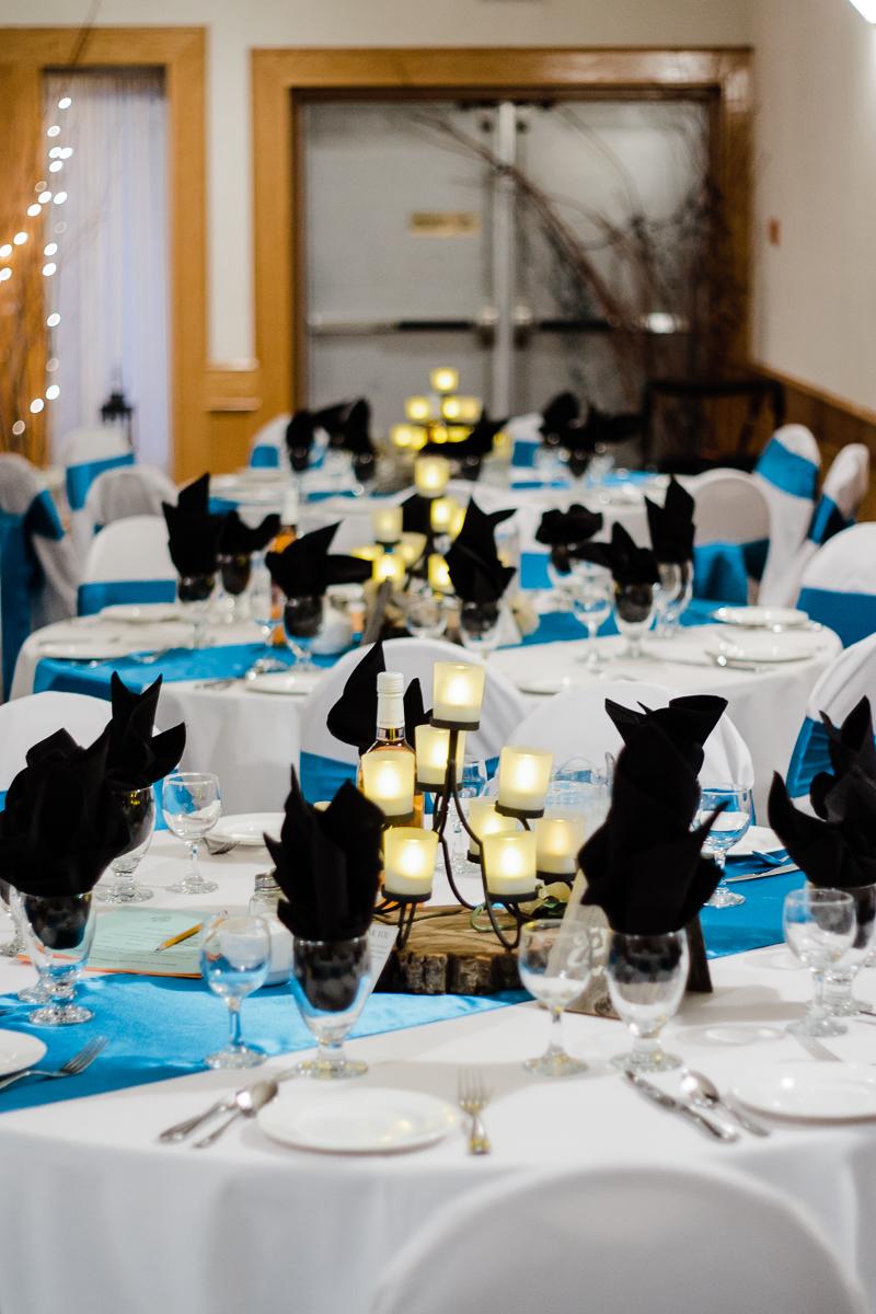 Winter Snow Country Rustic Simple Wedding Lethbridge Alberta-0001.JPG