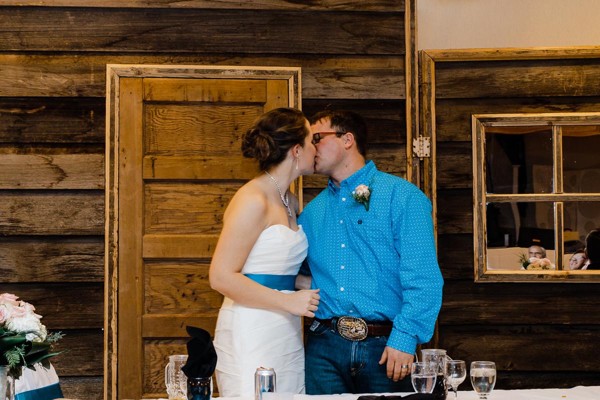 Winter Snow Country Rustic Simple Wedding Lethbridge Alberta-0005.JPG