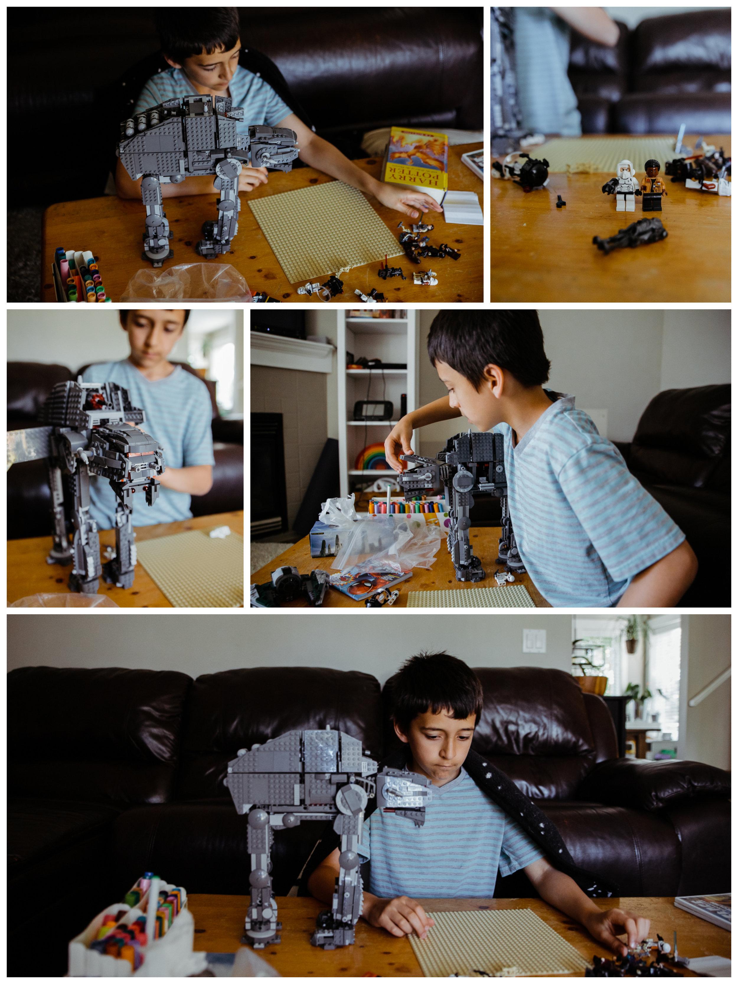 preteen boy playing with star wars lego set.jpg
