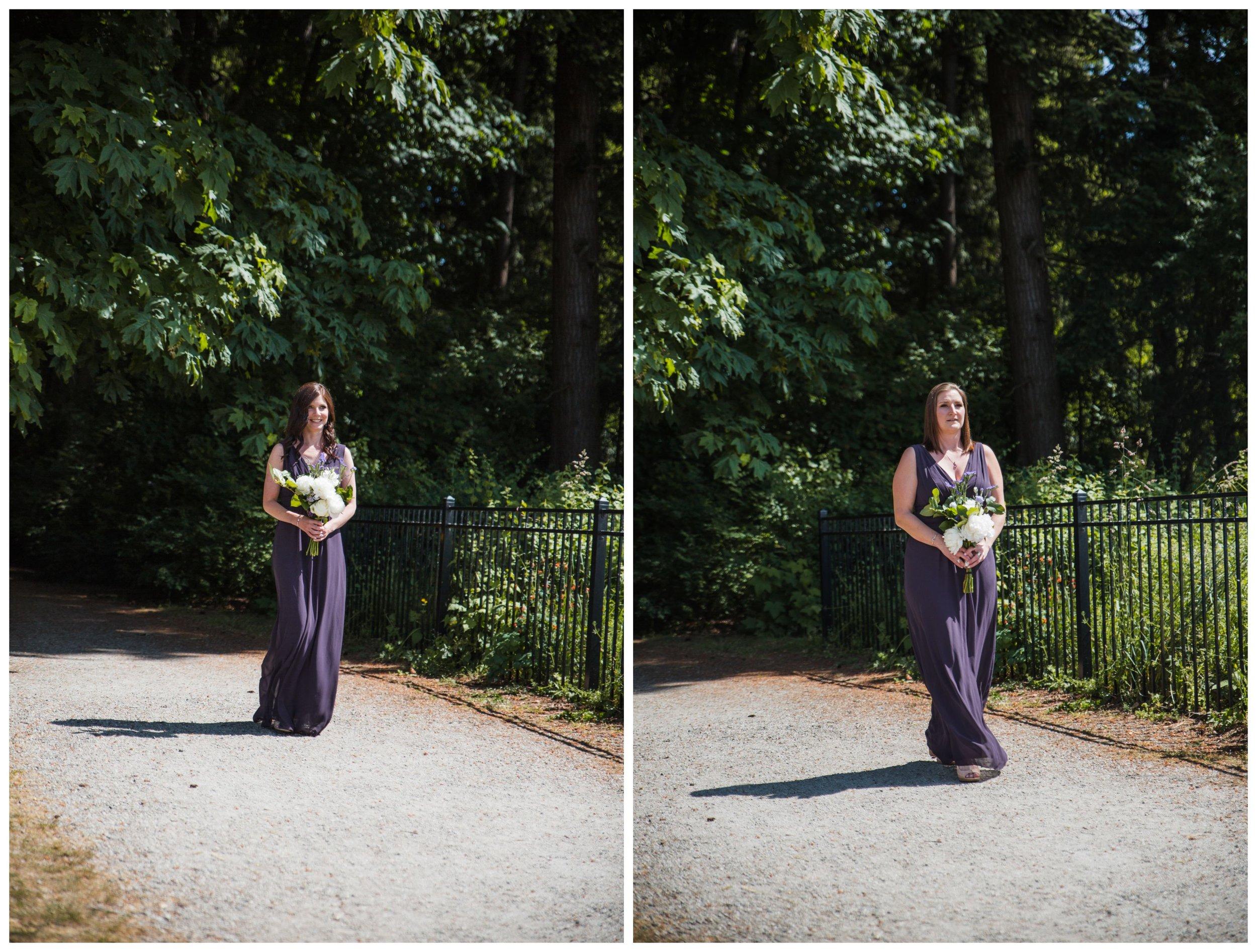 kwomais point park wedding ceremony.jpg