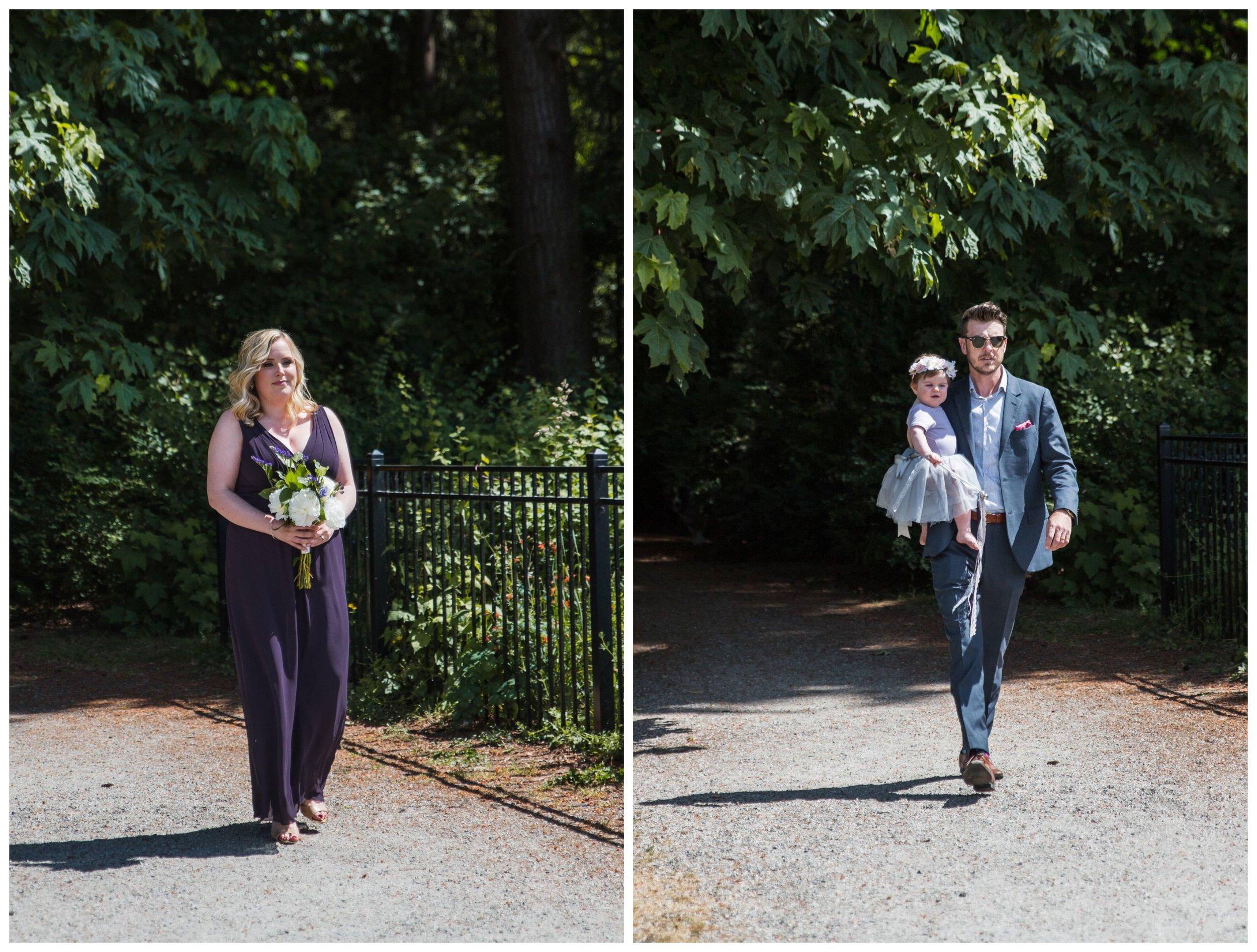 kwomais point park wedding ceremony2.jpg