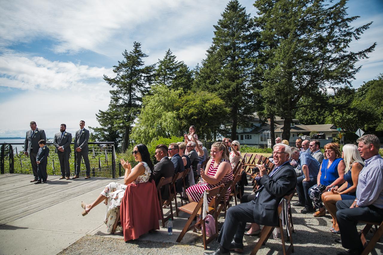 Kwomais Point Park  Wedding Photographer -007.JPG