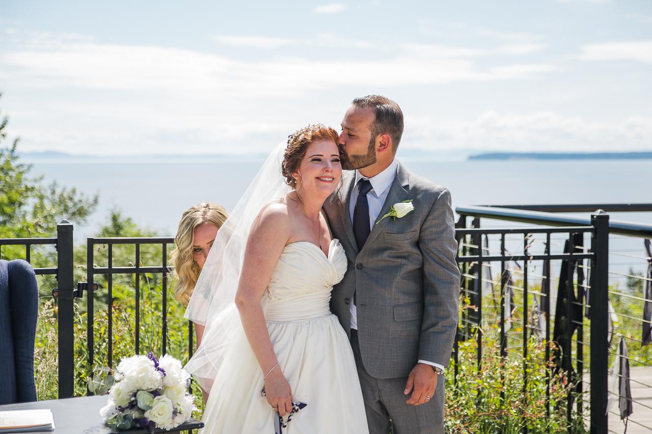 Kwomais Point Park  Wedding Photographer -005.JPG