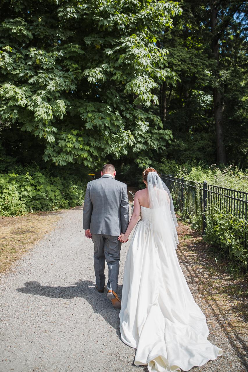 Kwomais Point Park  Wedding Photographer -008.JPG