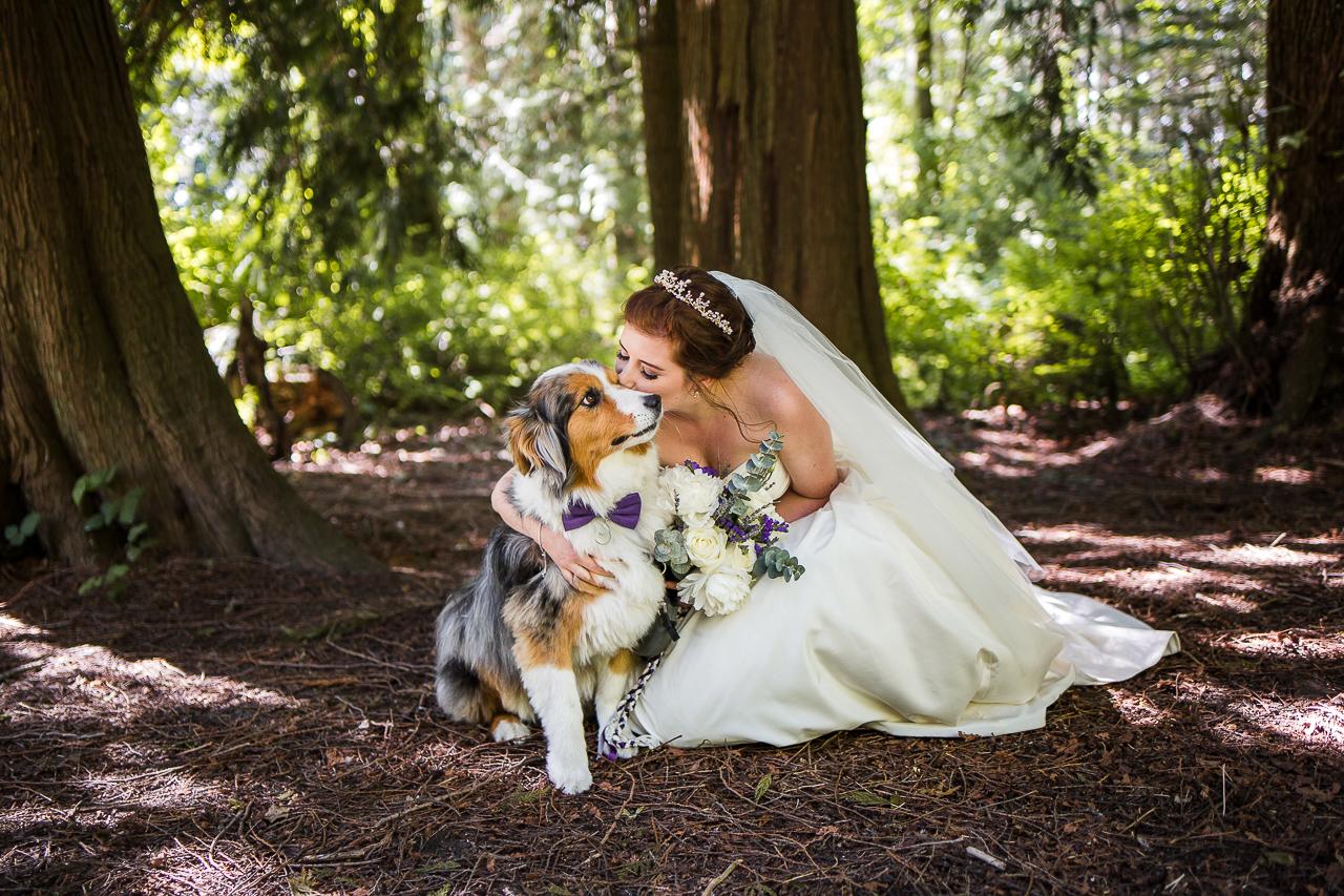 Kwomais Point Park Wedding Photographer Ocean Park Surrey-443.JPG