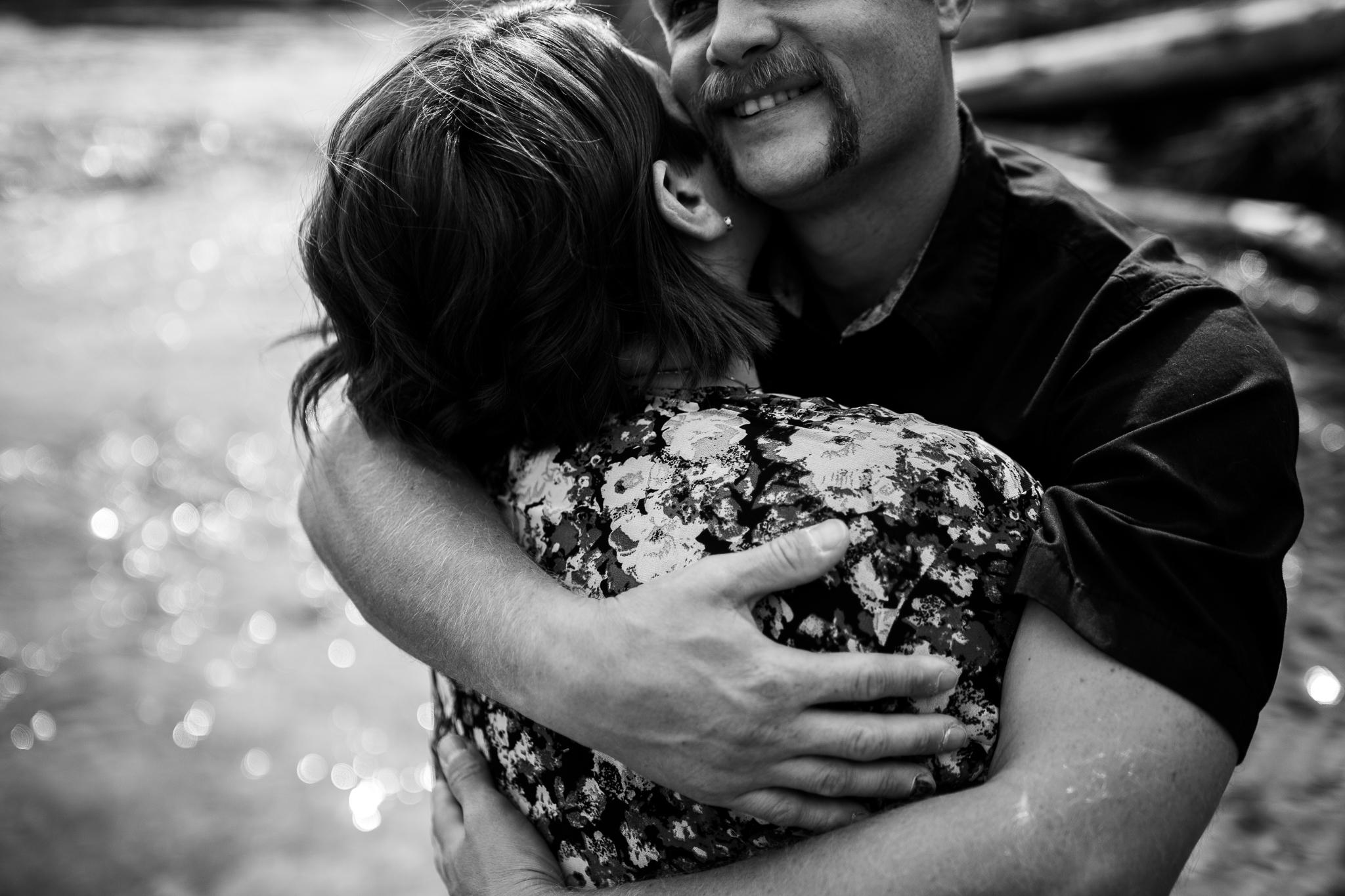 Chilliwack River Bank Mountain Chilliwack Fun  Engagement Photographer 132.jpg