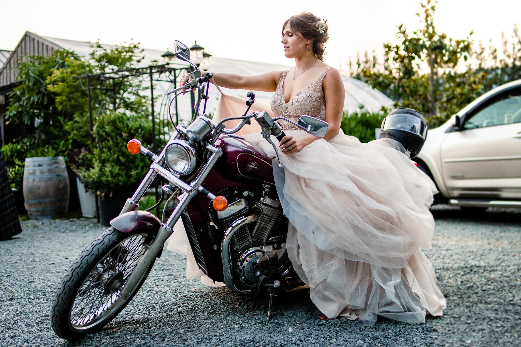 A+T Wedding WEb-001-2.jpg