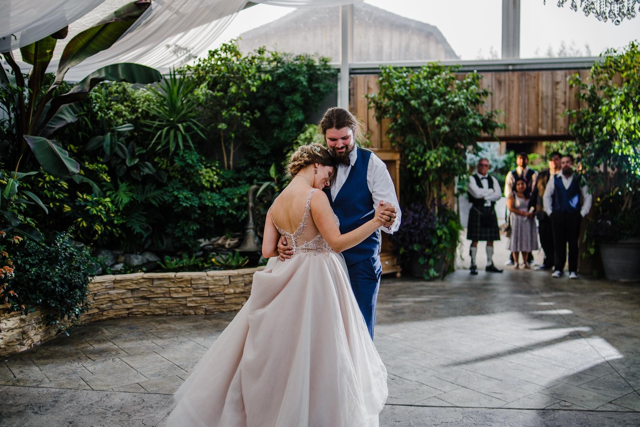Secret_Garden_Woodbridge_Farms_Wedding_Photographer_Summer_Disney_Princess_Blush_Pink-017.jpg