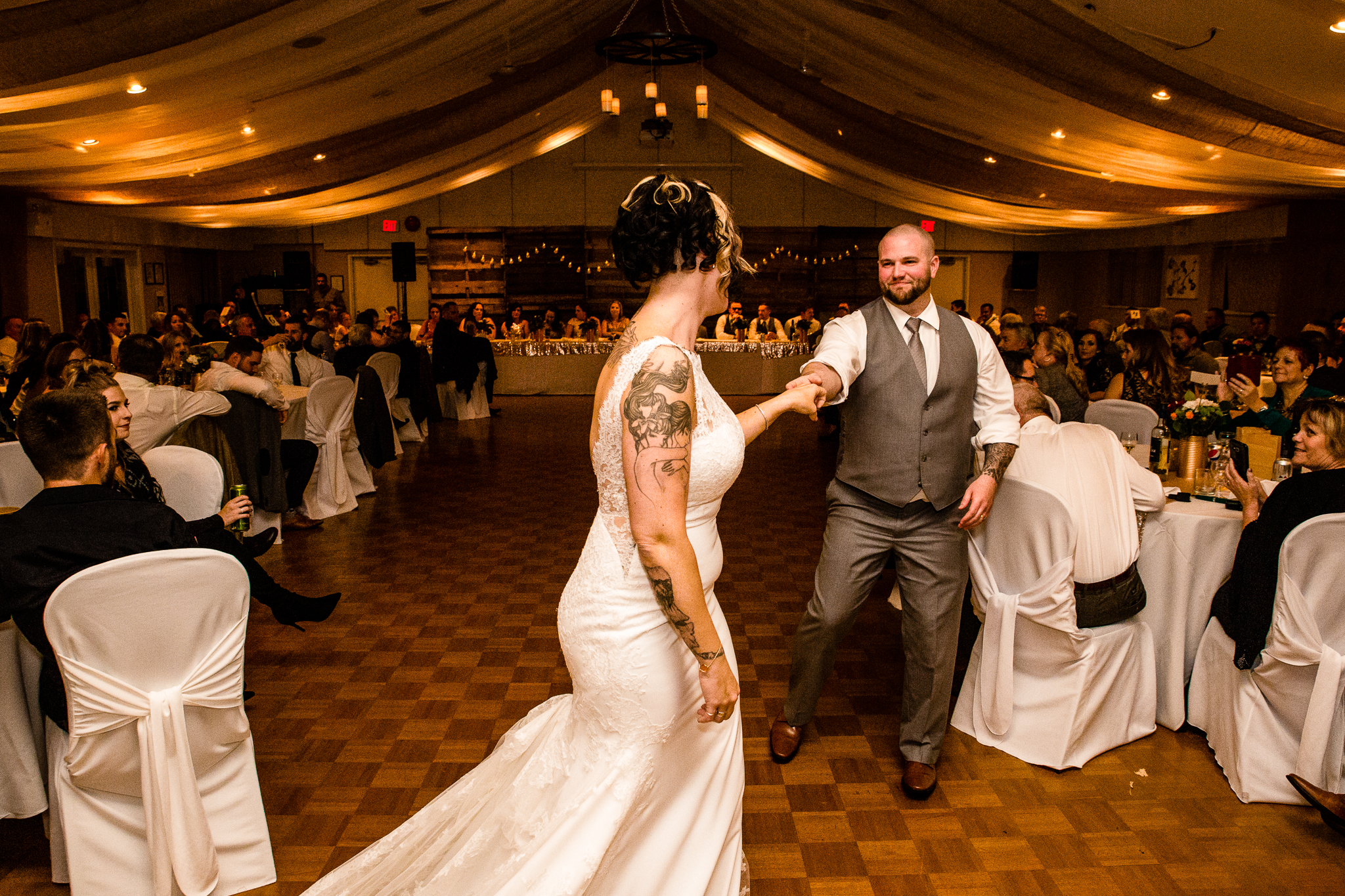 langley wedding photographer best -004.jpg