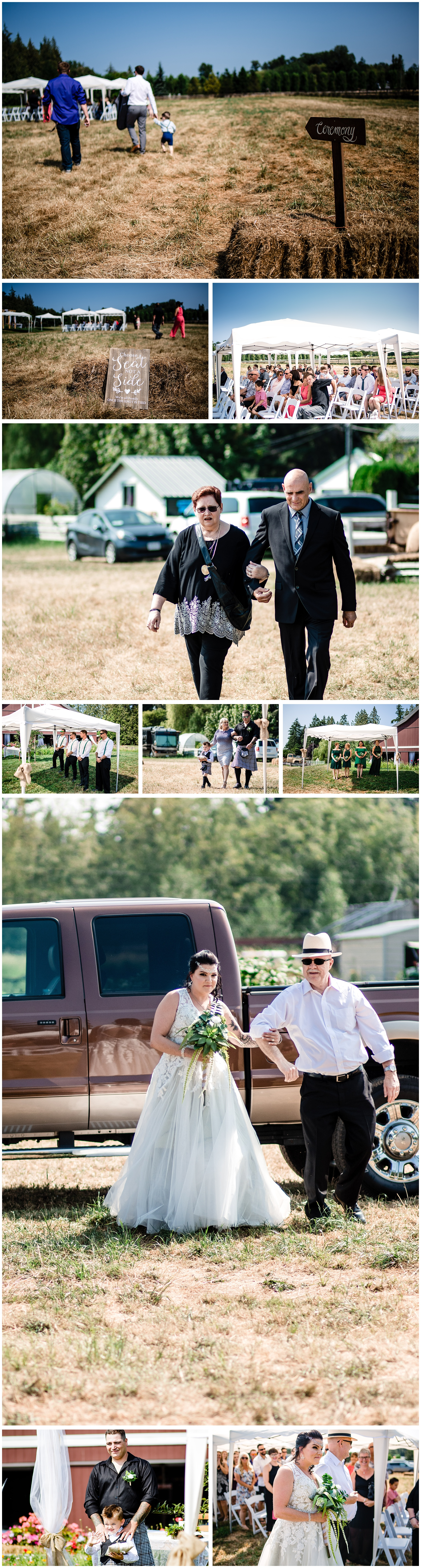 White-Owl-Barn-langley-bc-wedding-photographer-rustic-bbq-foodtruck-scottish-emerald-green-drinks_0001.jpg
