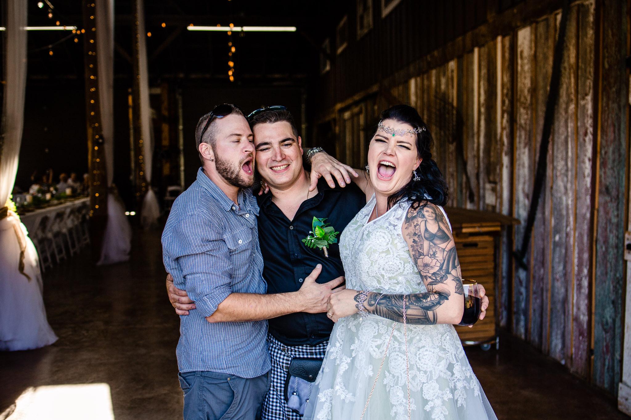 White-Owl-Barn-Langley-Wedding-Photographer-Rustic-Scottish-Country-Food-Truck-Documentary-Open-Bar-Wedding-867.jpg