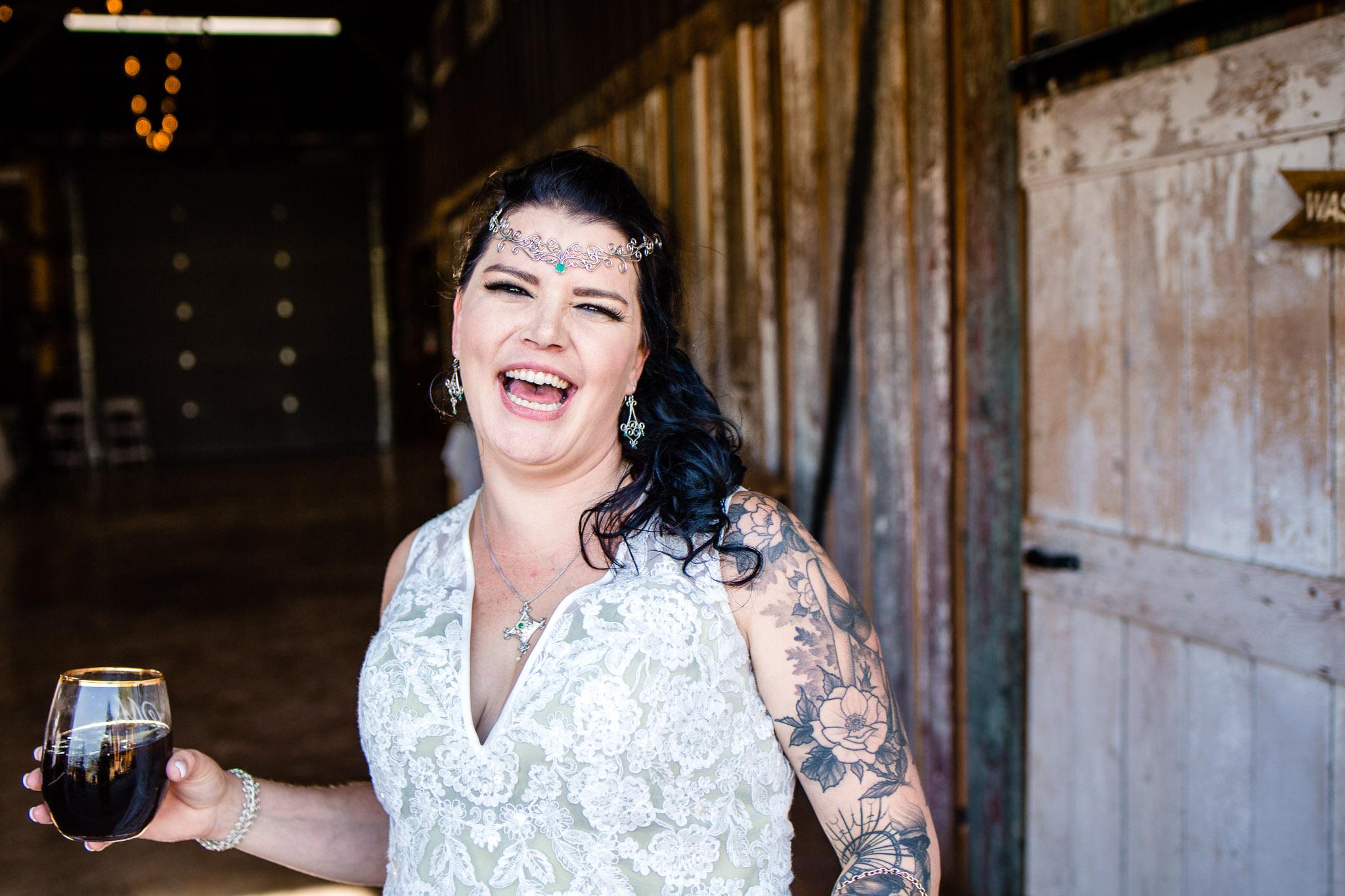 White-Owl-Barn-Langley-Wedding-Photographer-Rustic-Scottish-Country-Food-Truck-Documentary-Open-Bar-Wedding-855.jpg