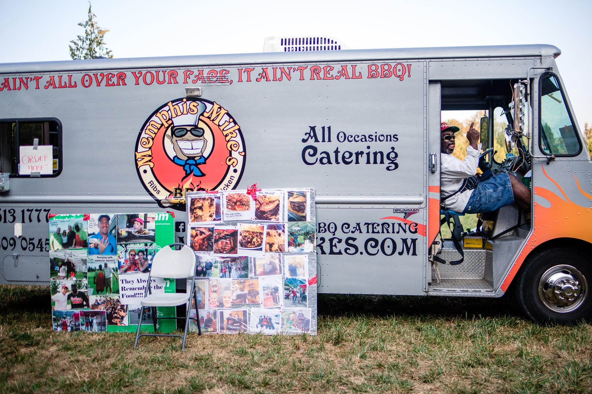 White-Owl-Barn-Langley-Wedding-Photographer-Rustic-Scottish-Country-Food-Truck-Documentary-Open-Bar-Wedding-1121.jpg