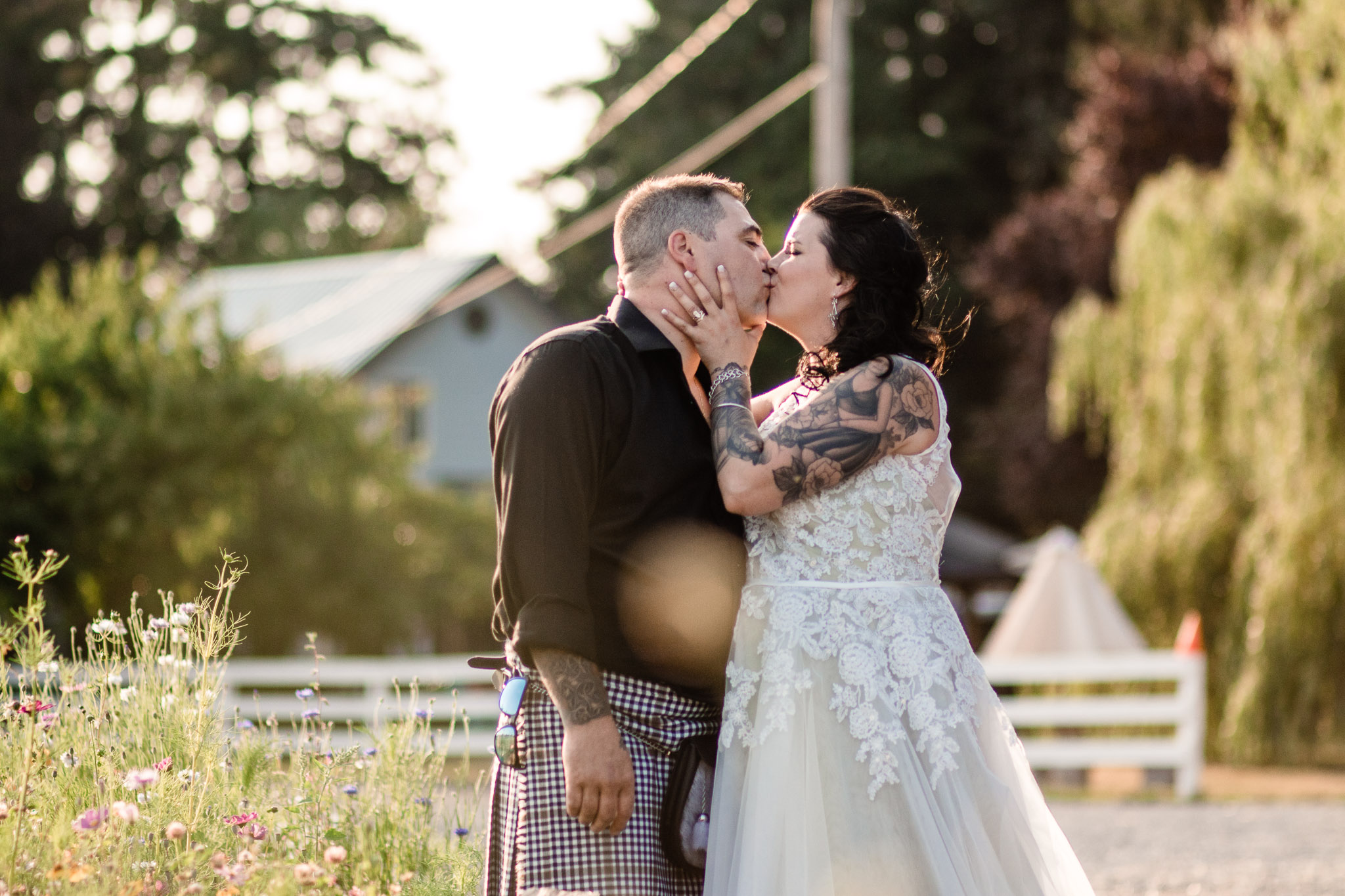 White-Owl-Barn-Langley-Wedding-Photographer-Rustic-Scottish-Country-Food-Truck-Documentary-Open-Bar-Wedding-1263.jpg