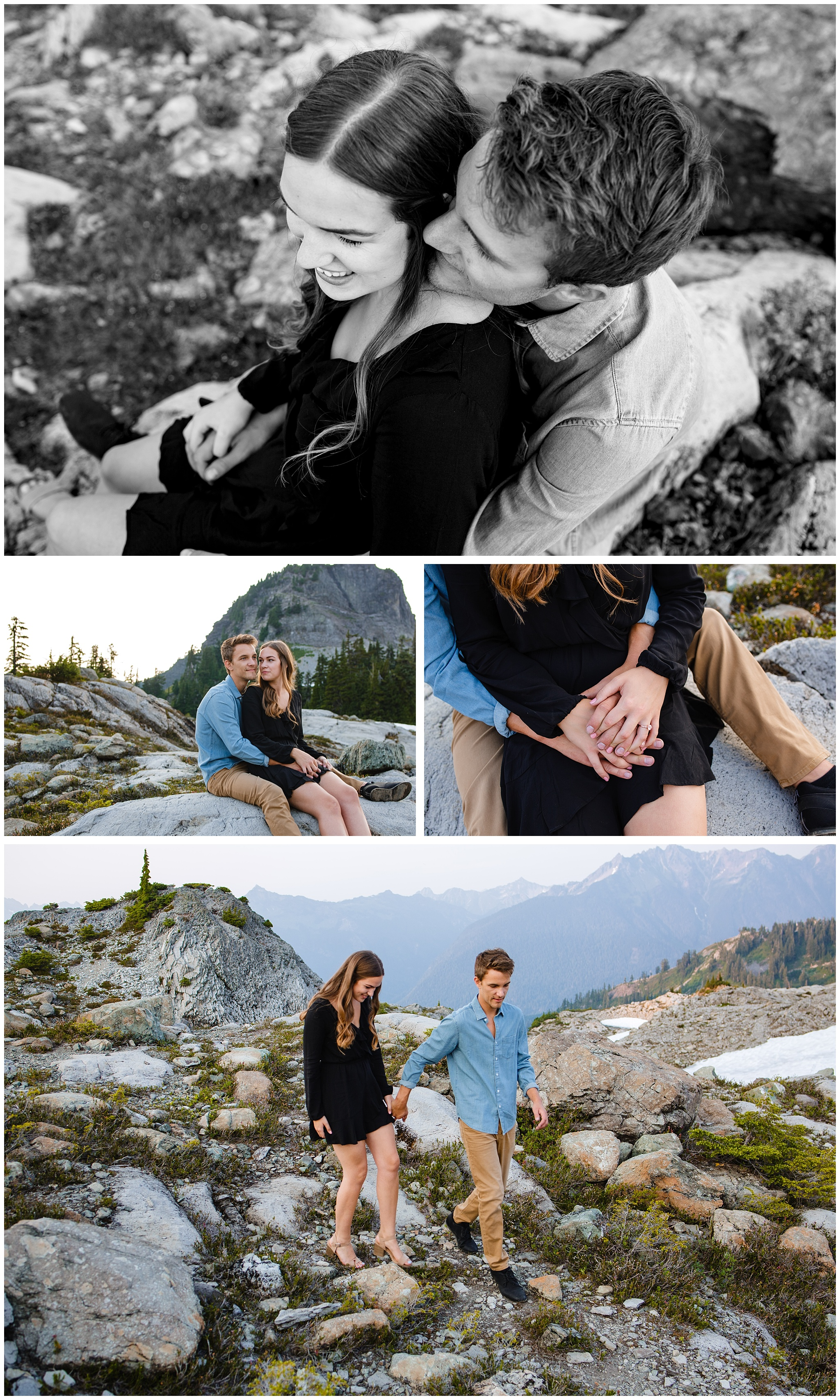 Mt Baker Artist Point Engagement Photography Mountain Inspo Couples Photographer Evening Romantic_0004.jpg