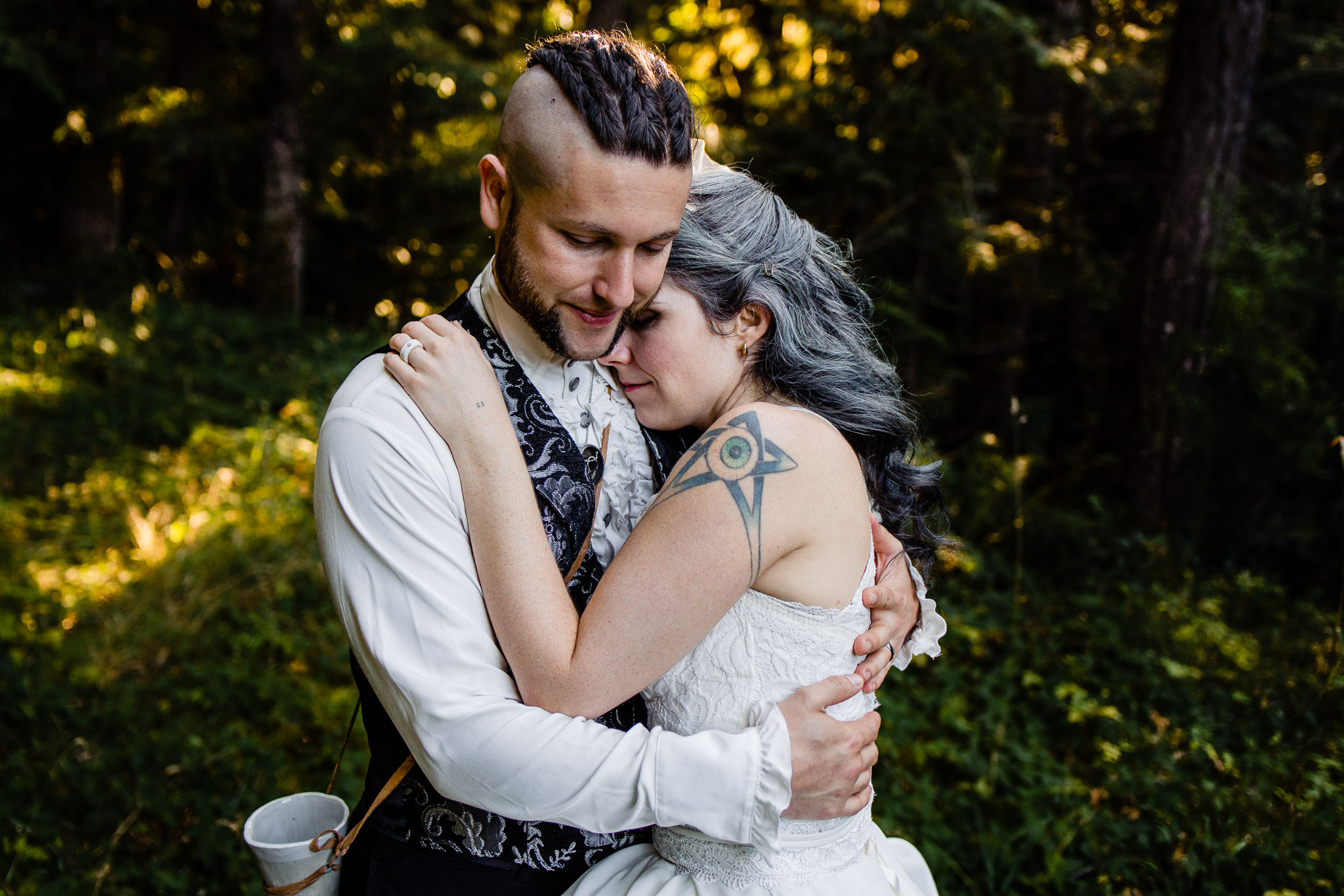 Cuckoo Pratoria Wedding-005.jpg