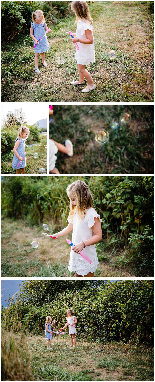 Pitt Lake Documentary Family Photographer Bubbles Mud Family of 6 Boys Girls Children_0086.jpg