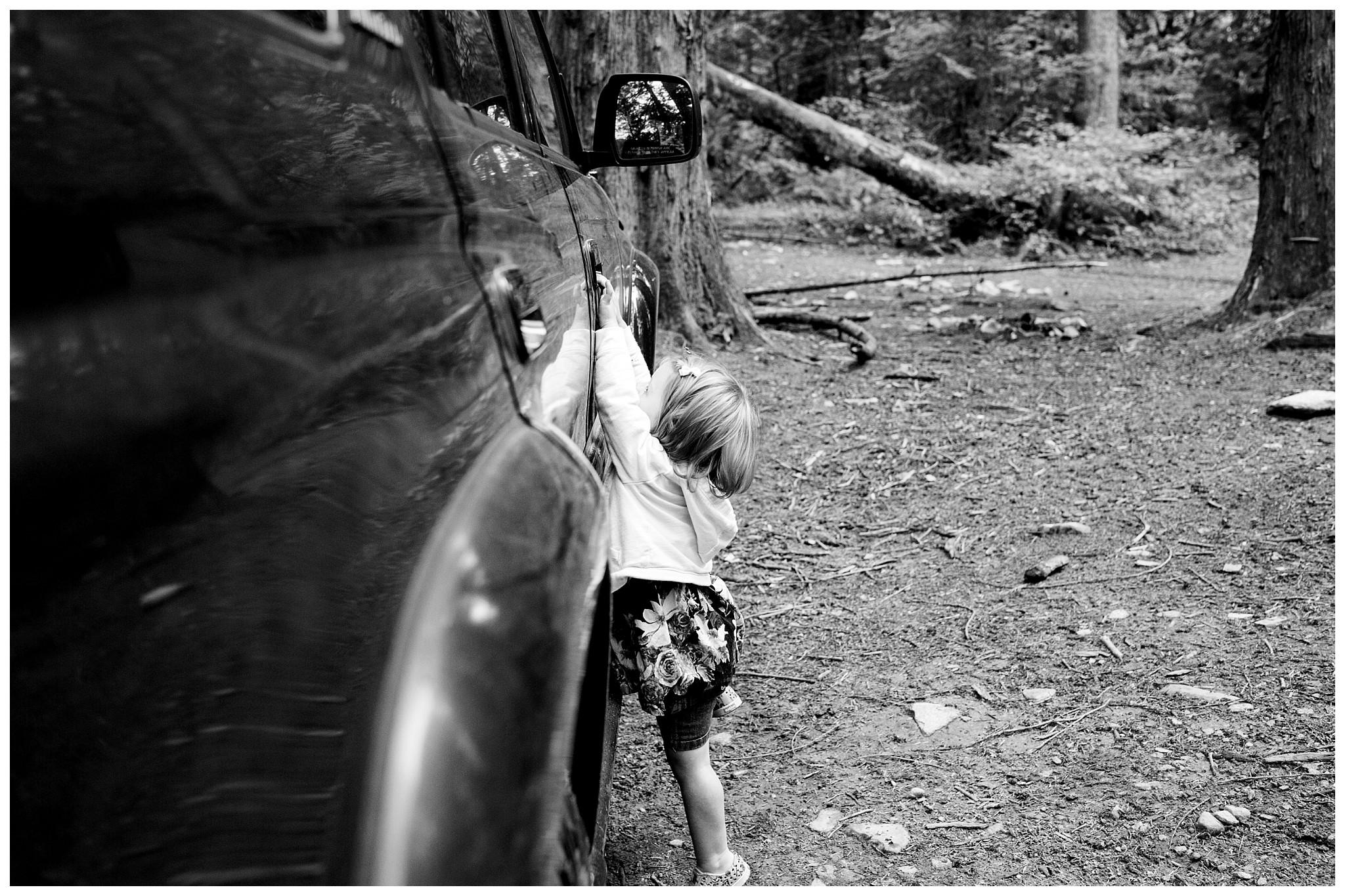 Mission Four Wheel Drive Family Adventure Photographer Toyota 4runner british columbia canada_0006.jpg