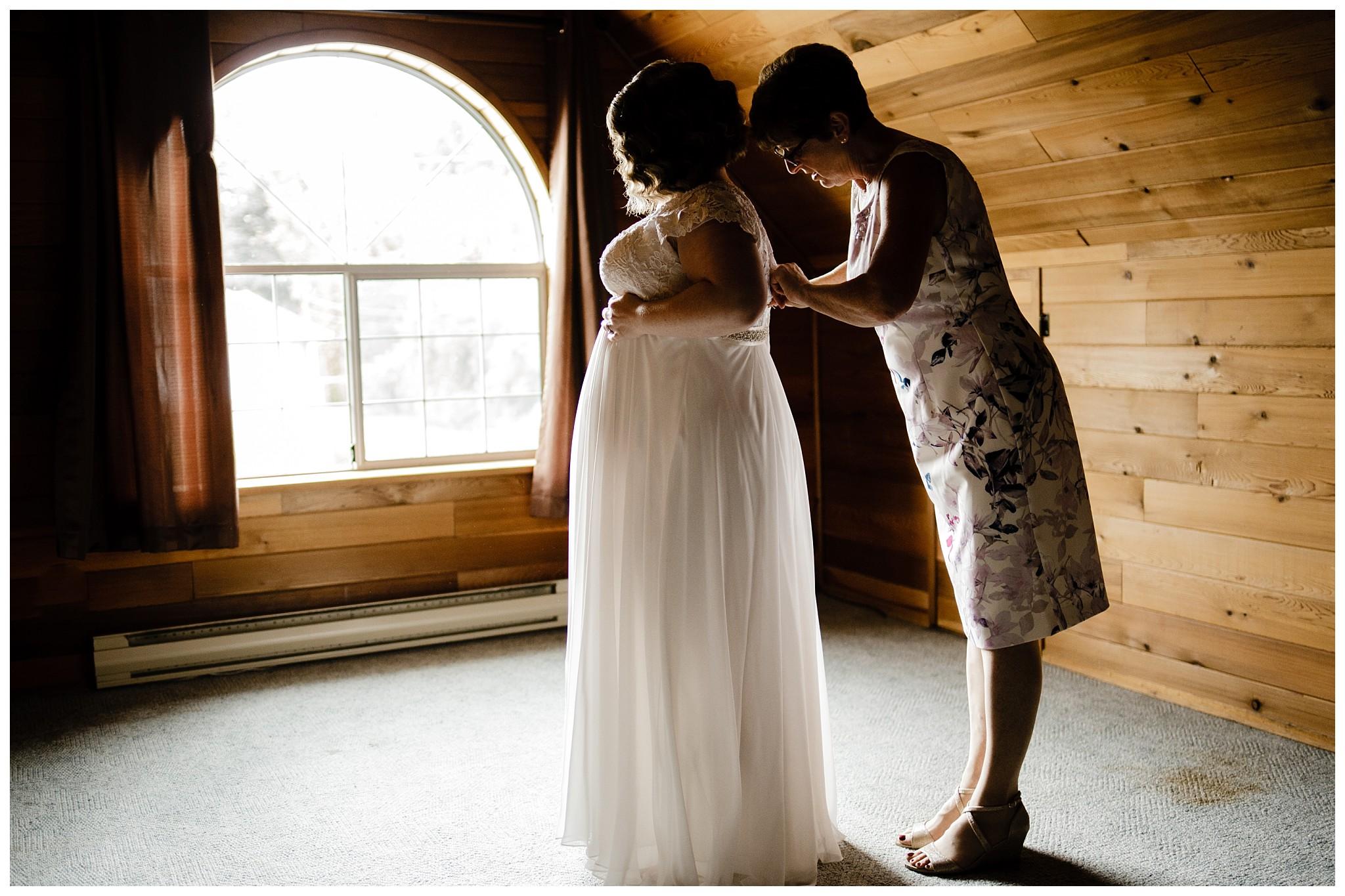 Aldergrove Park Fall Backyard Wedding Photographer Pregnant Bride Tent Outdoor BC Canada Best Wedding Photographer_0008.jpg