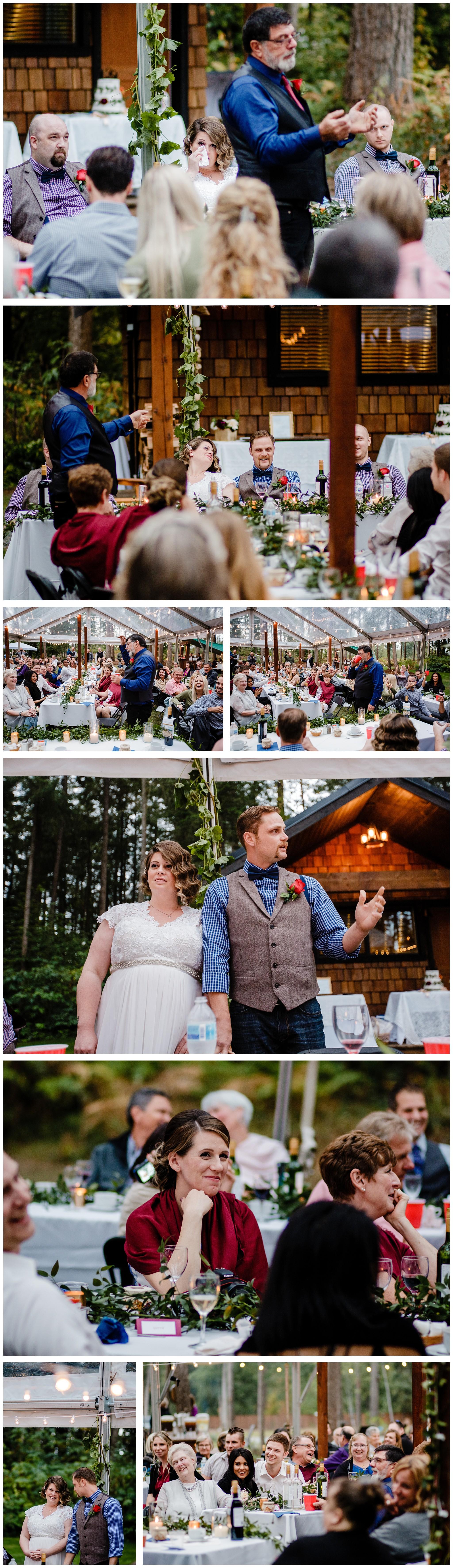 Aldergrove Park Fall Backyard Wedding Photographer Pregnant Bride Tent Outdoor BC Canada Best Wedding Photographer_0047.jpg