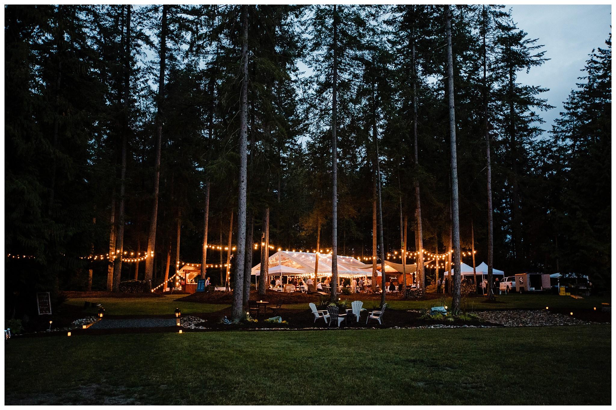 Aldergrove Park Fall Backyard Wedding Photographer Pregnant Bride Tent Outdoor BC Canada Best Wedding Photographer_0055.jpg