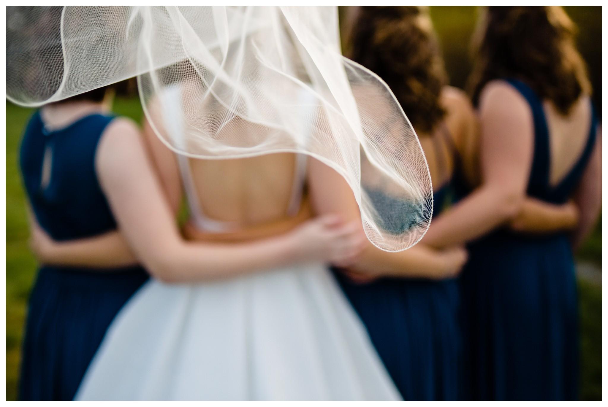 Aldergrove Park Christian Church Wedding Photography Pink Flowers Blue Bridesmaid Dress Fall_0123.jpg