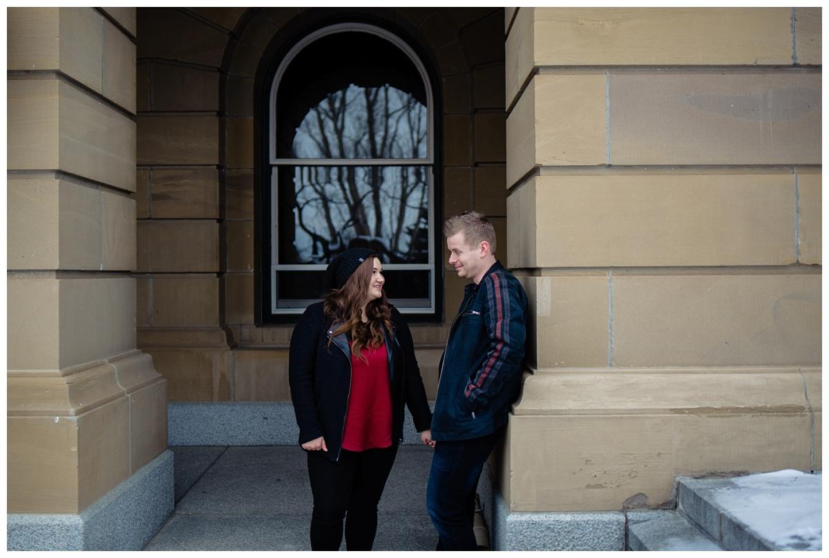 Edmonton Wedding and Engagement Photographer Alberta Legislative Building_0009.jpg