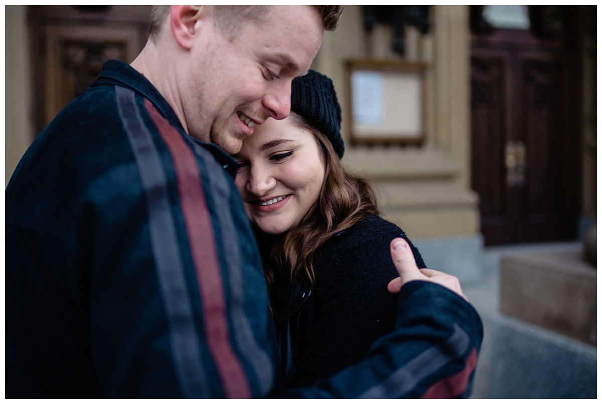 Edmonton Wedding and Engagement Photographer Alberta Legislative Building_0012.jpg