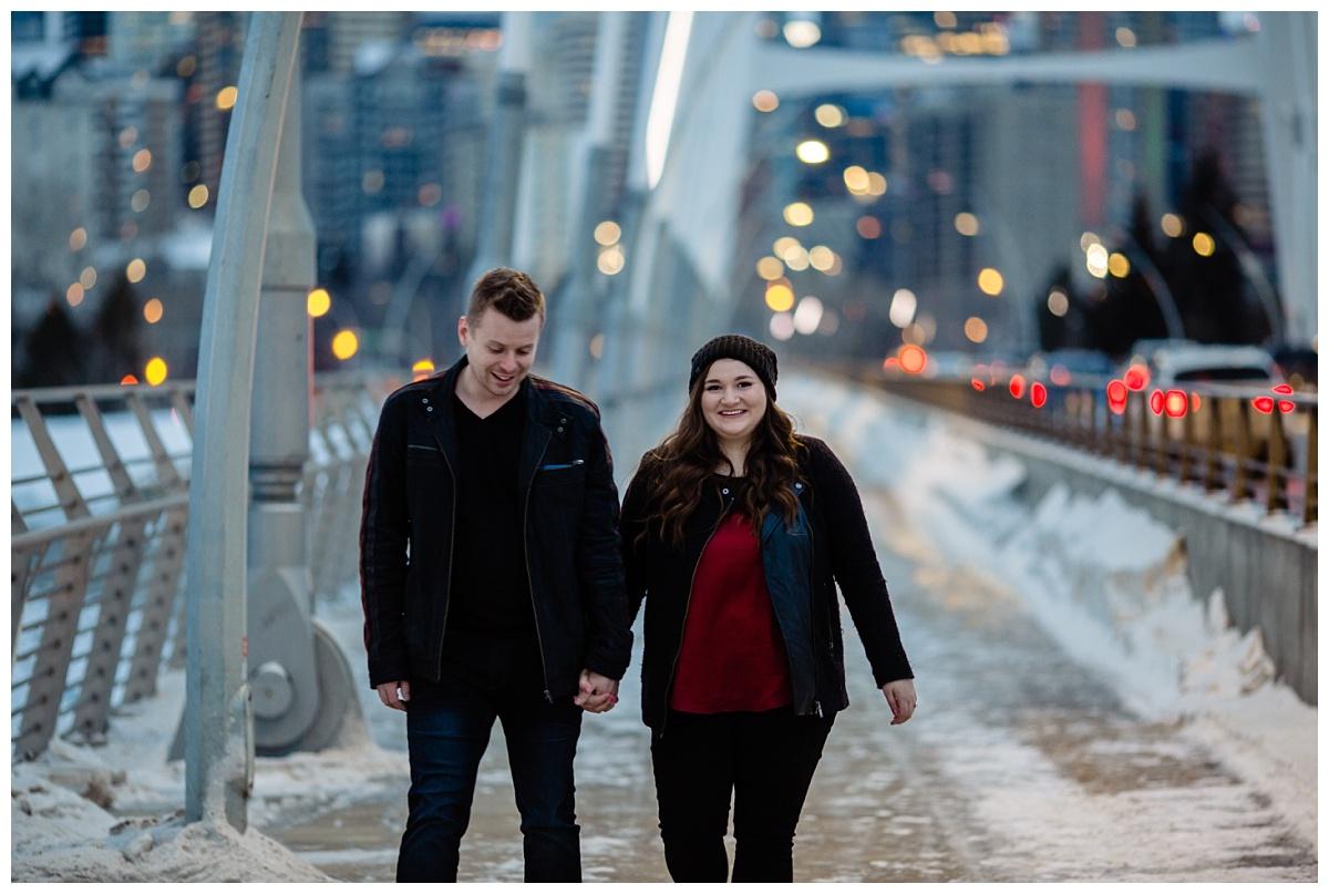 Edmonton Wedding and Engagement Photographer Alberta Legislative Building_0018.jpg