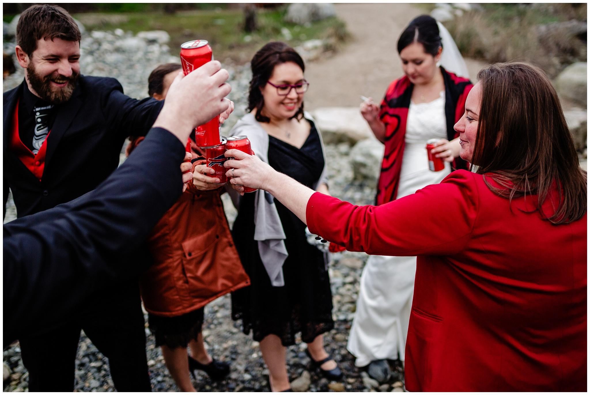 Heritage Hall Multicultural Australian indigenou  Vancouver Wedding Photographer Hinge Park Olympic Village Photos_0020.jpg