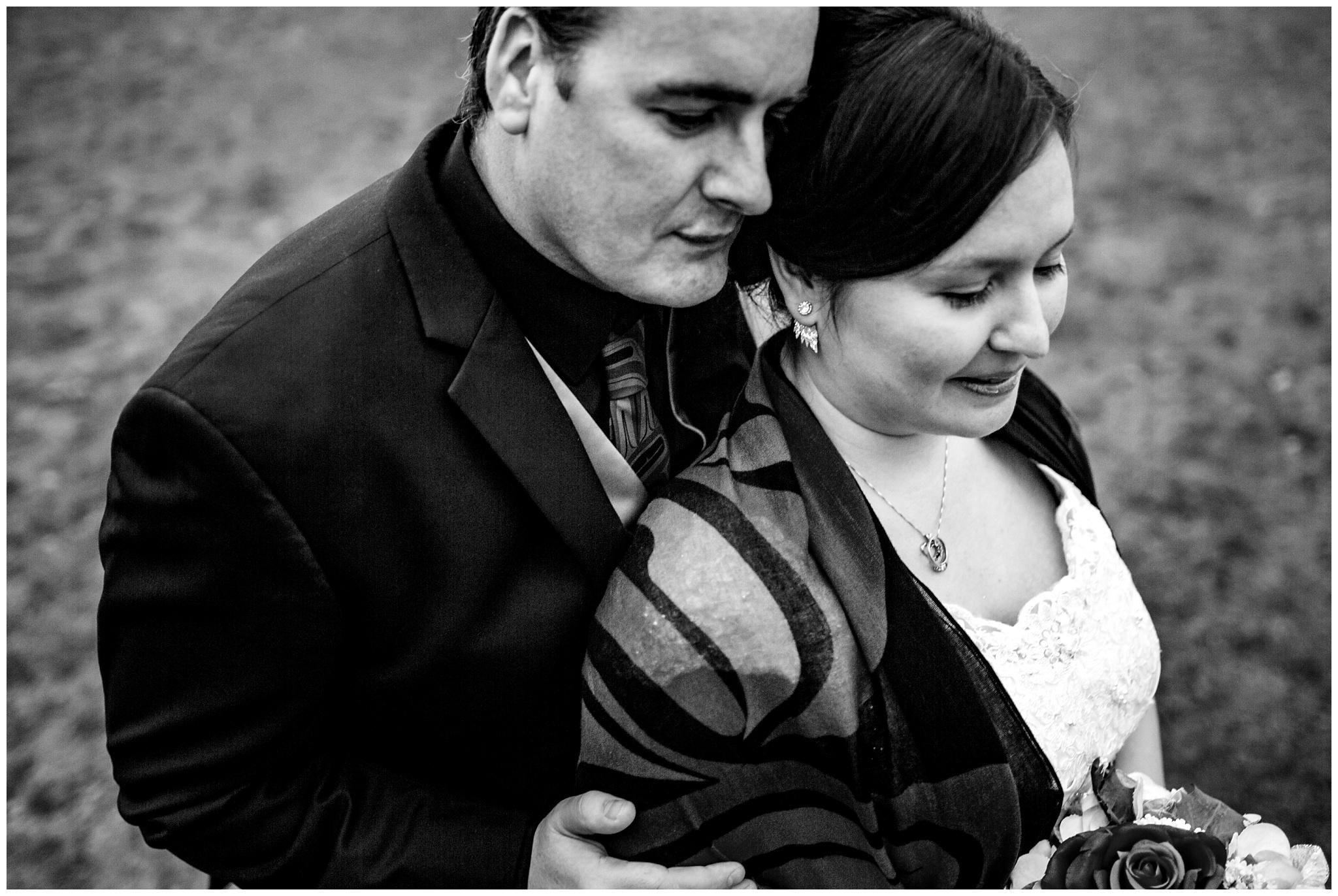 Heritage Hall Multicultural Australian indigenou  Vancouver Wedding Photographer Hinge Park Olympic Village Photos_0023.jpg