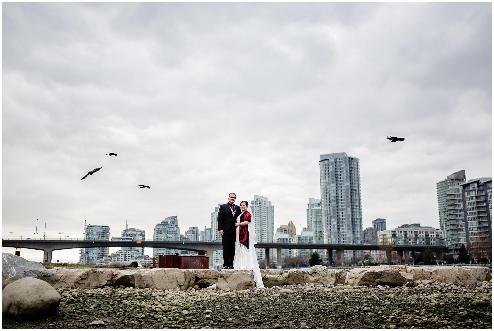 Heritage Hall Multicultural Australian indigenou  Vancouver Wedding Photographer Hinge Park Olympic Village Photos_0044.jpg