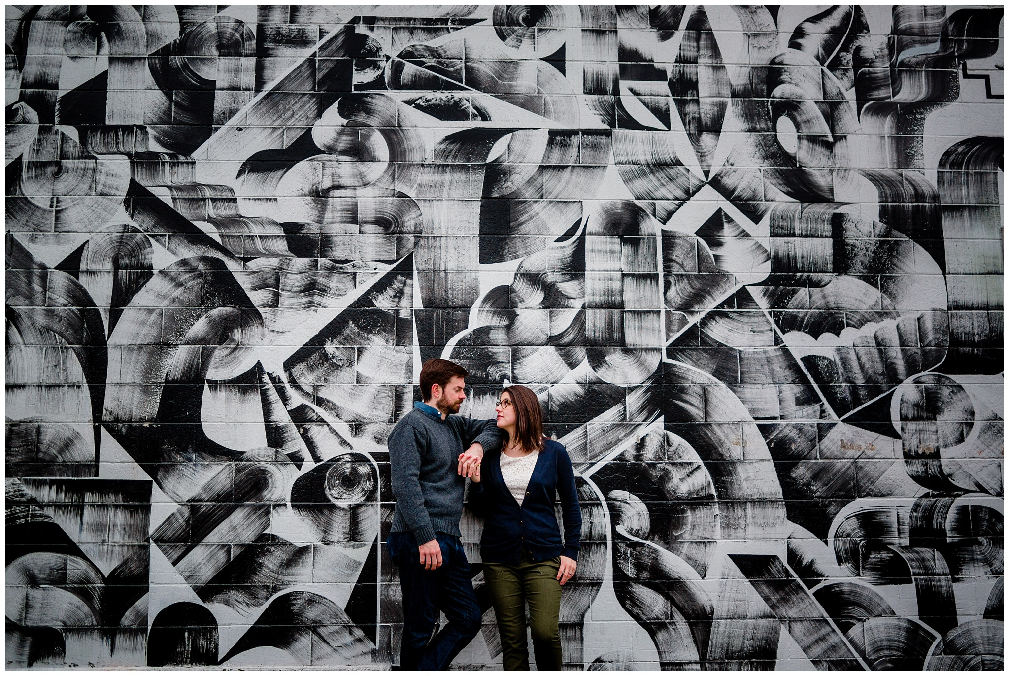 Olympic Village Mural Walk Engagement Urban Fun Casual Photography Mimsical Photography 2019_0019.jpg