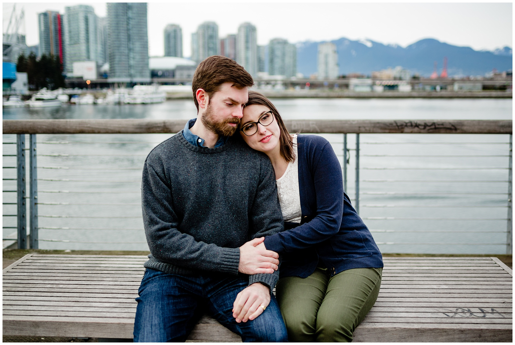 Olympic Village Mural Walk Engagement Urban Fun Casual Photography Mimsical Photography 2019_0022.jpg