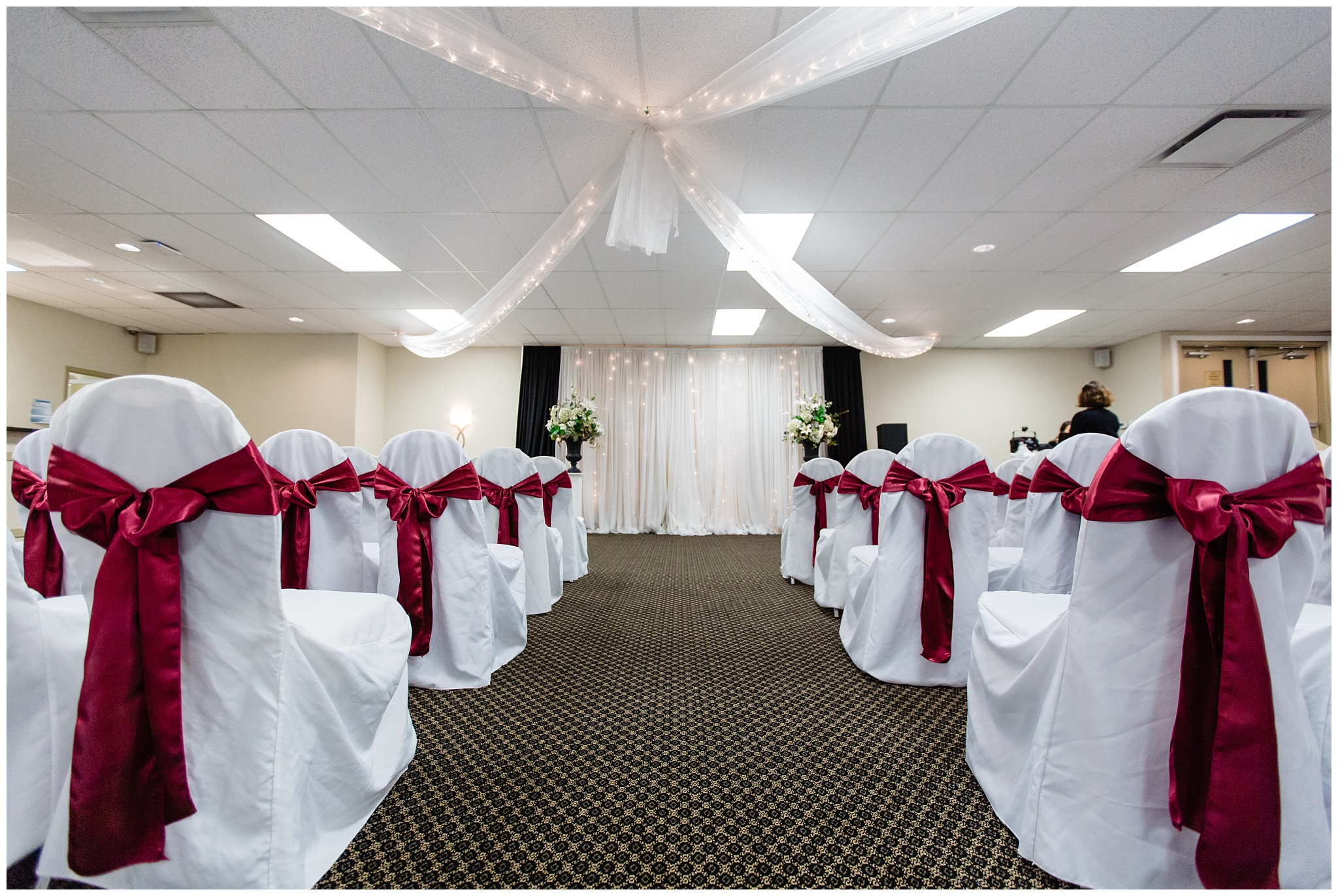 White Rock Intimate Wedding 5 Star Catering Venue Surrey BC Middle Aged Couple_0002.jpg