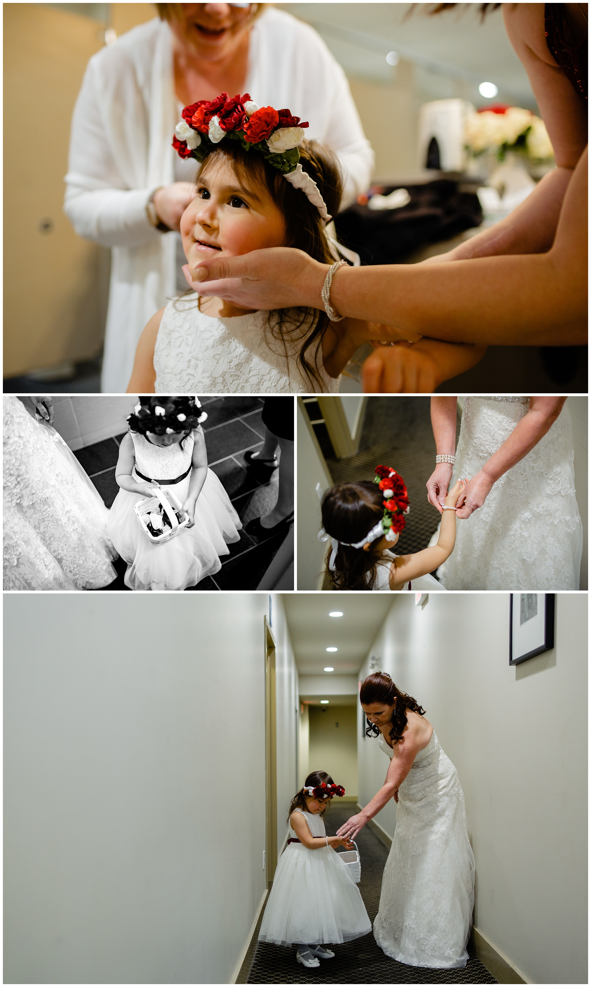White Rock Intimate Wedding 5 Star Catering Venue Surrey BC Middle Aged Couple_0001.jpg