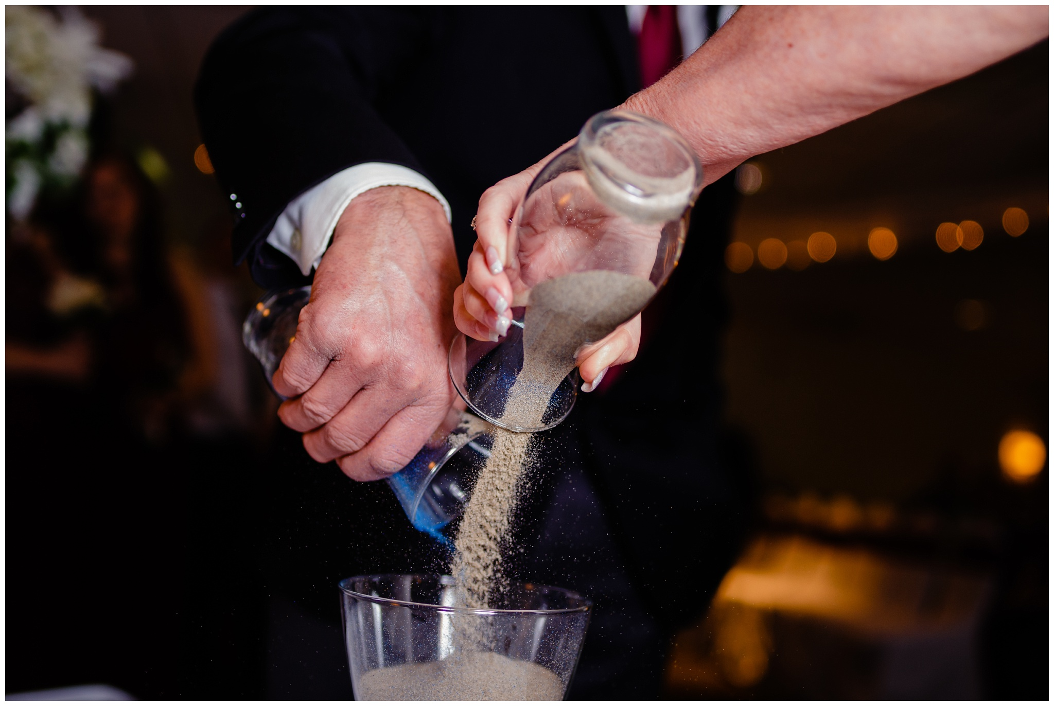 White Rock Intimate Wedding 5 Star Catering Venue Surrey BC Middle Aged Couple_0007.jpg