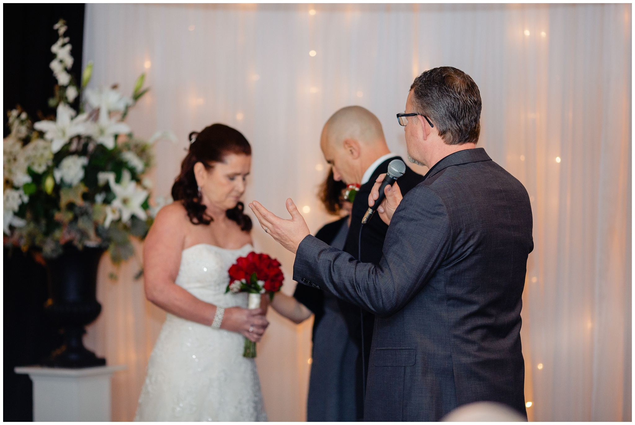 White Rock Intimate Wedding 5 Star Catering Venue Surrey BC Middle Aged Couple_0006.jpg