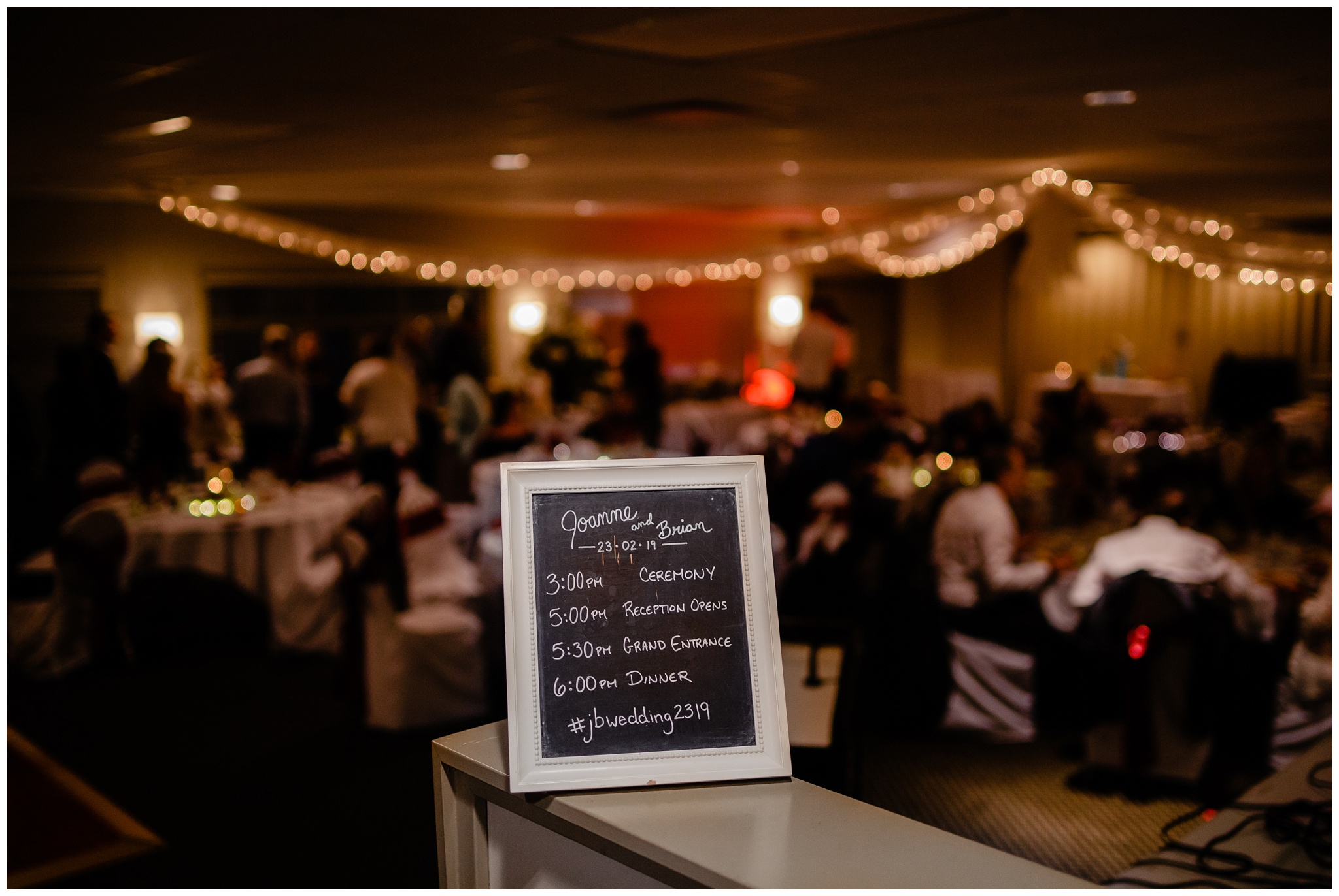 White Rock Intimate Wedding 5 Star Catering Venue Surrey BC Middle Aged Couple_0017.jpg
