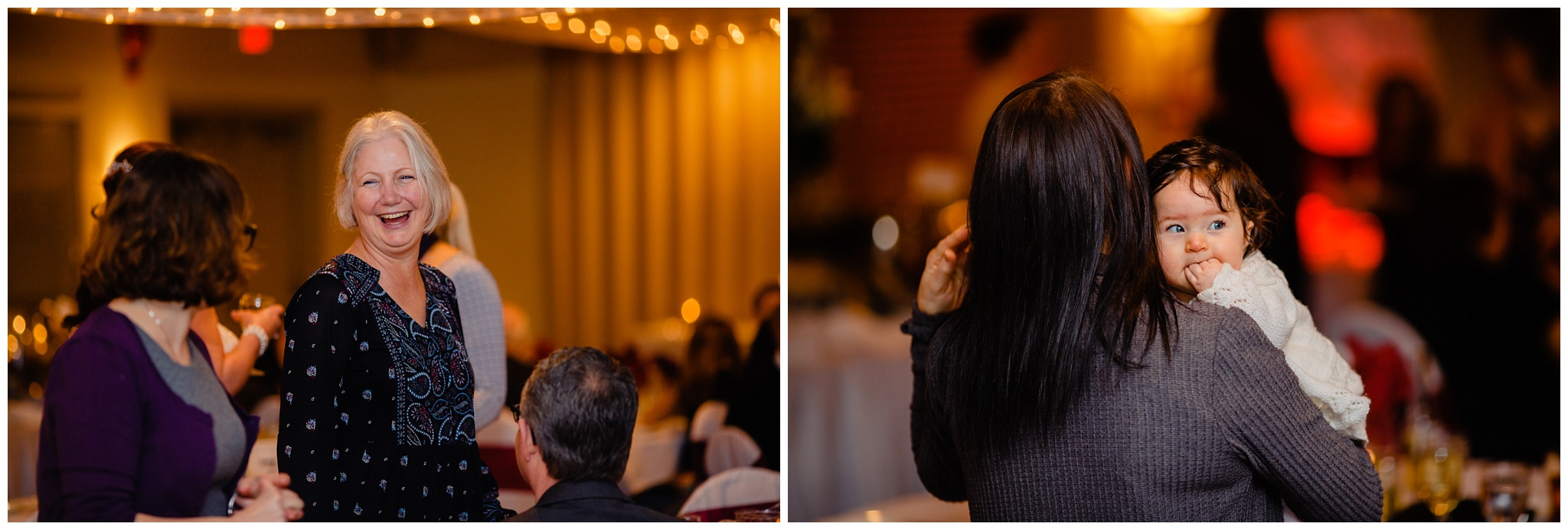 White Rock Intimate Wedding 5 Star Catering Venue Surrey BC Middle Aged Couple_0019.jpg