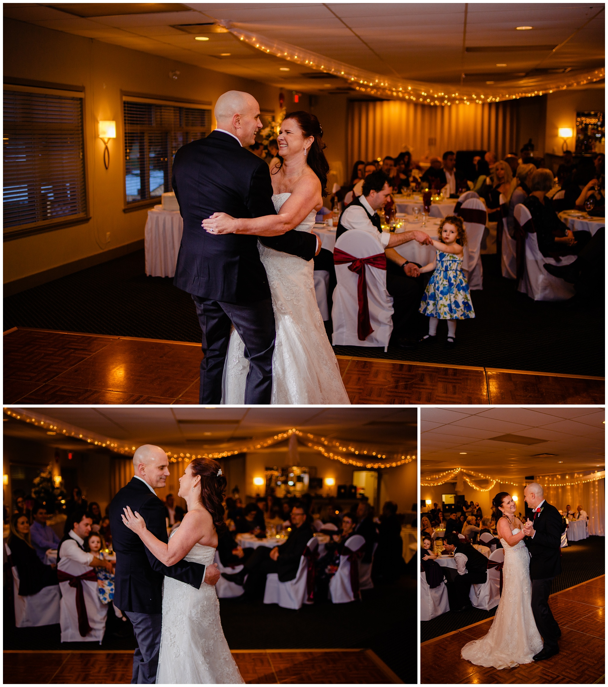 White Rock Intimate Wedding 5 Star Catering Venue Surrey BC Middle Aged Couple_0018.jpg