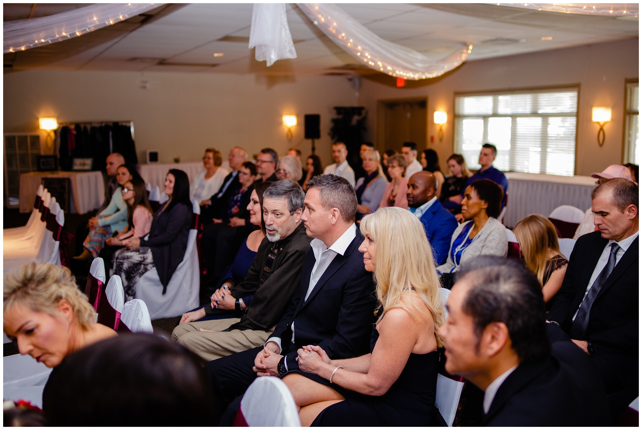White Rock Intimate Wedding 5 Star Catering Venue Surrey BC Middle Aged Couple_0026.jpg
