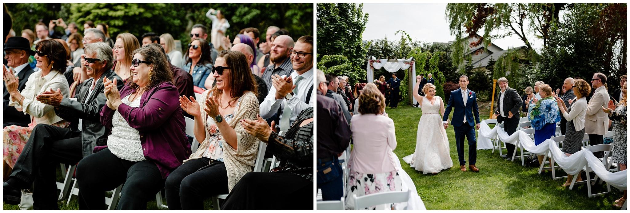 The Secret Garden at Woodbridge Ponds Abbotsford Wedding Venue Photography Fun Candid Happy Pink Purple  Real_0012.jpg