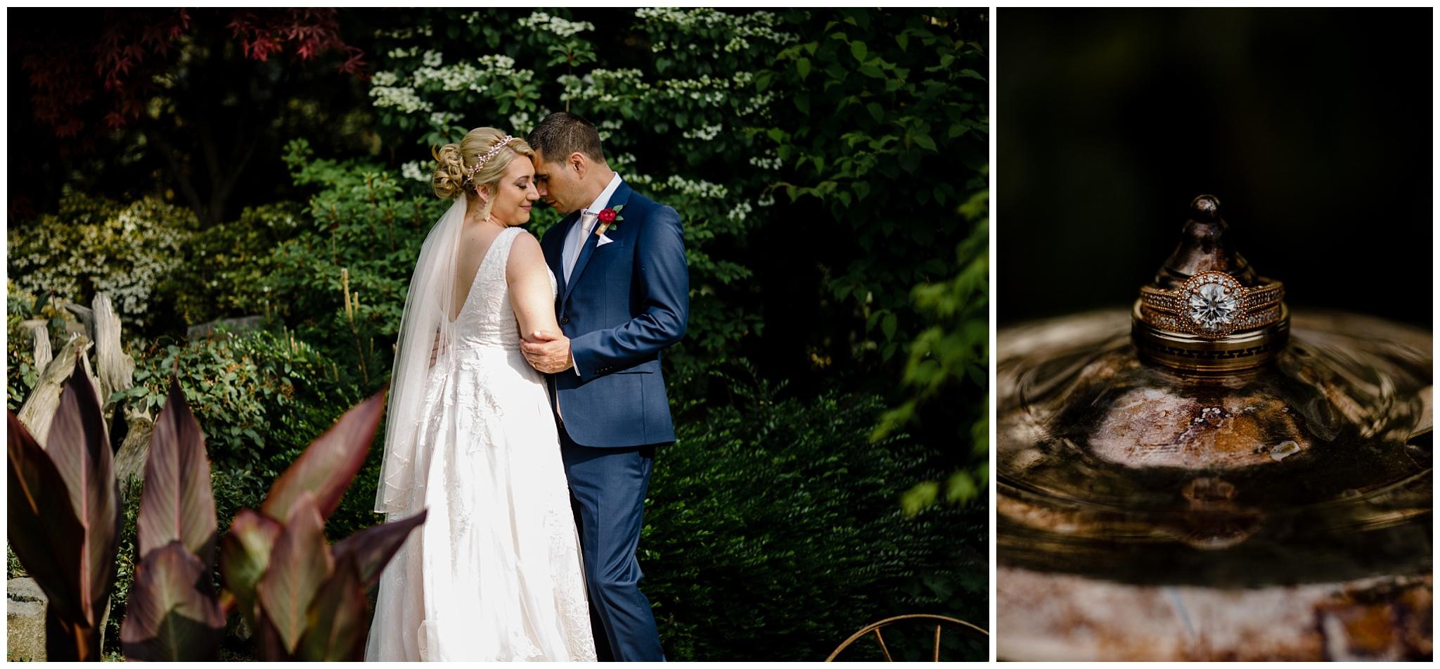 The Secret Garden at Woodbridge Ponds Abbotsford Wedding Venue Photography Fun Candid Happy Pink Purple  Real_0021.jpg