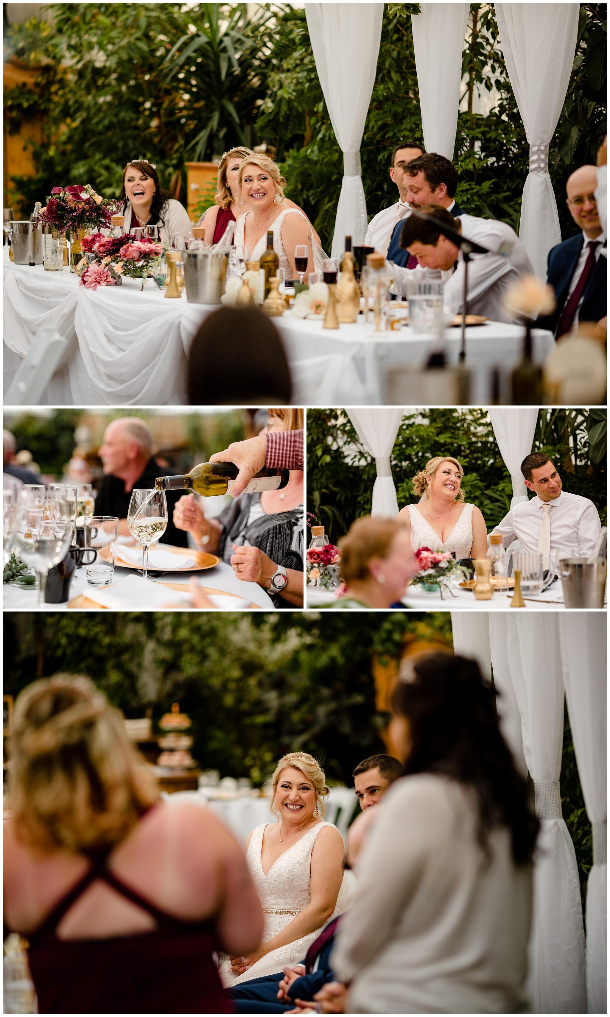 The Secret Garden at Woodbridge Ponds Abbotsford Wedding Venue Photography Fun Candid Happy Pink Purple  Real_0026.jpg