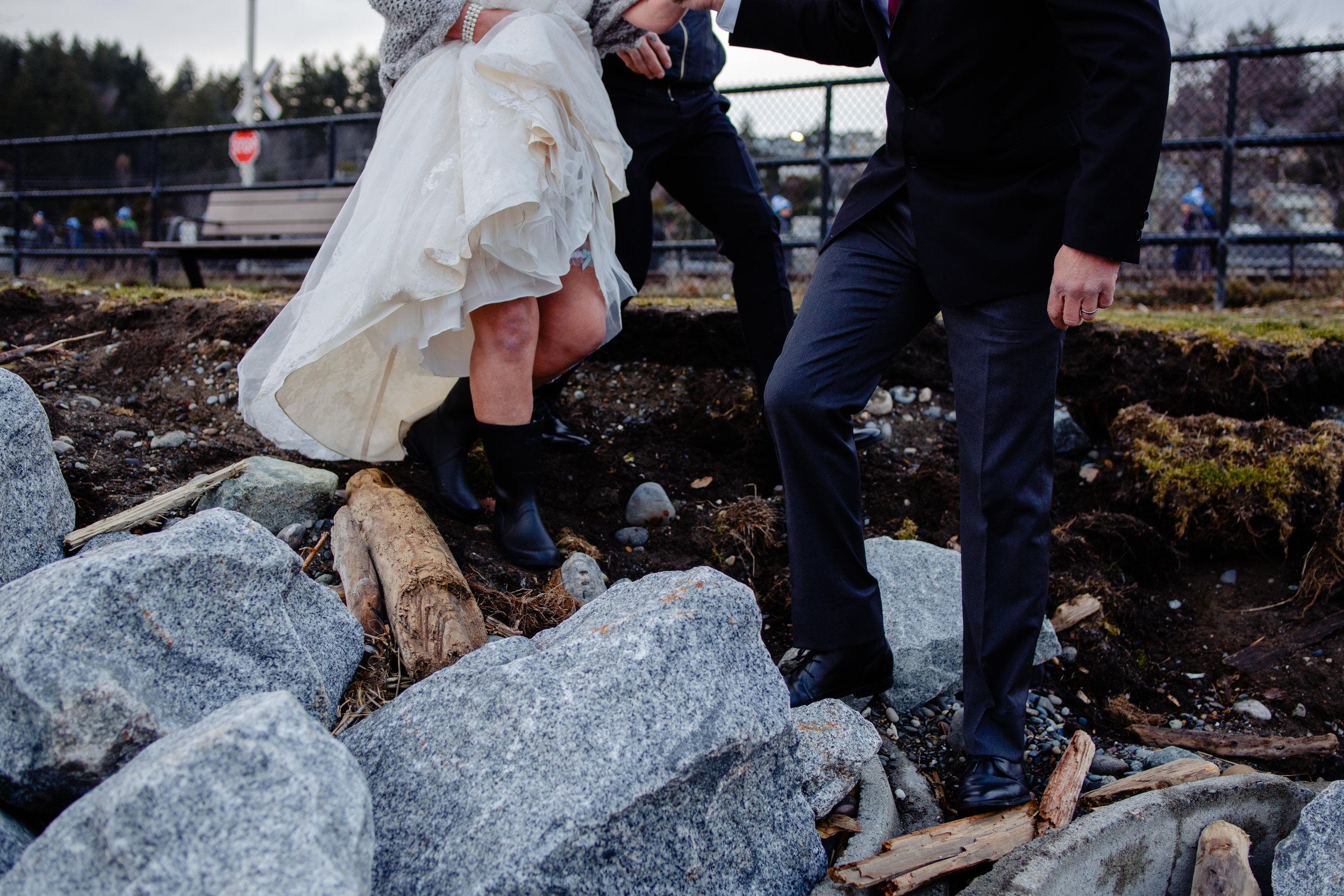J_B Wedding-036.jpg