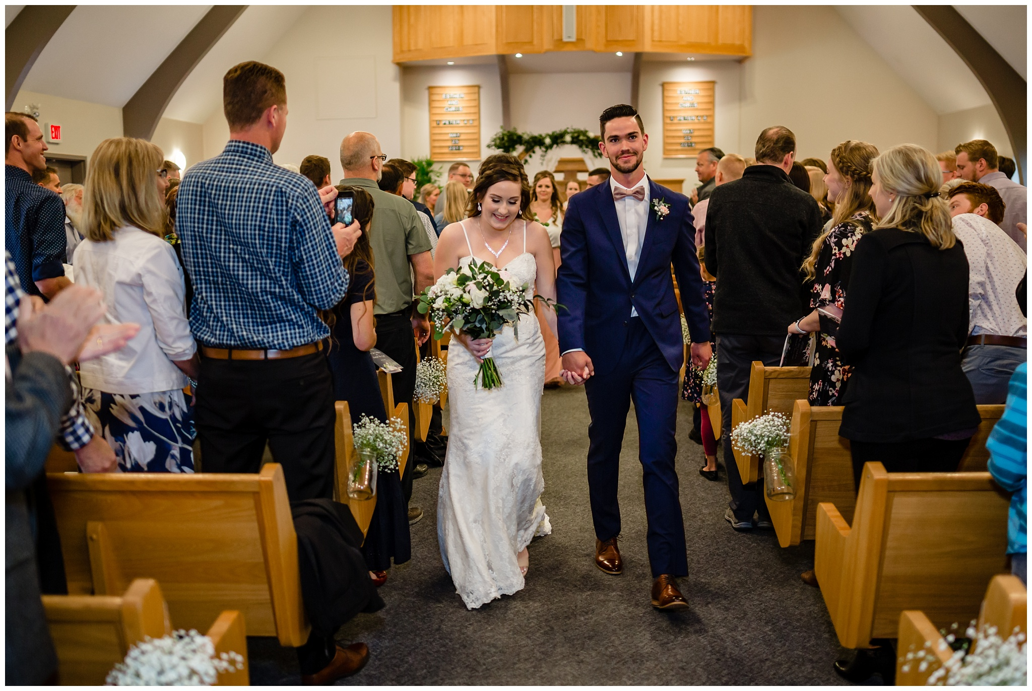 Cloverdale Canadian Reformed Church Wedding Sendall Garden Bride Groom Portraits Christian Couples Best Photographer in Langley Surrey British Columbia_0027.jpg