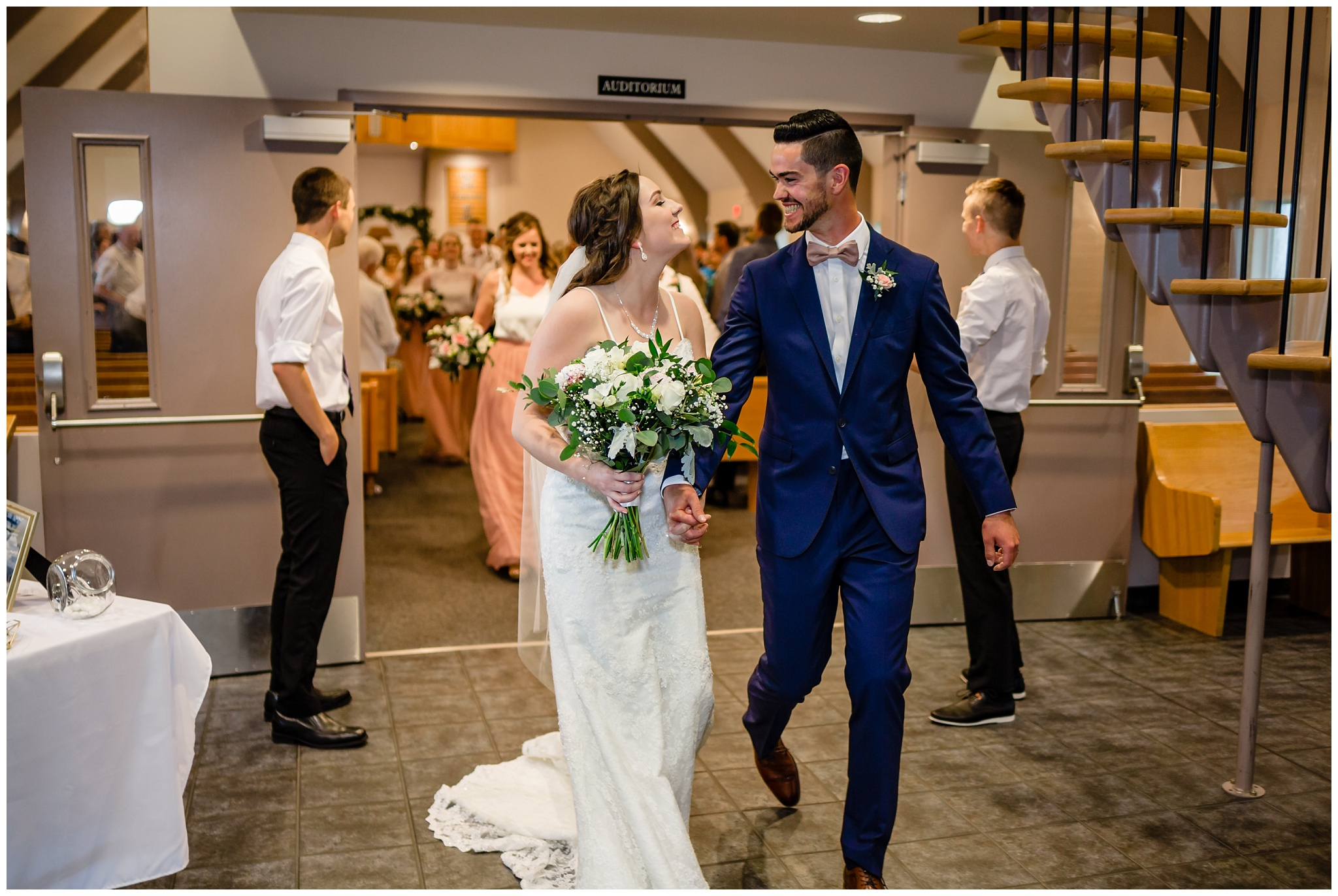 Cloverdale Canadian Reformed Church Wedding Sendall Garden Bride Groom Portraits Christian Couples Best Photographer in Langley Surrey British Columbia_0028.jpg